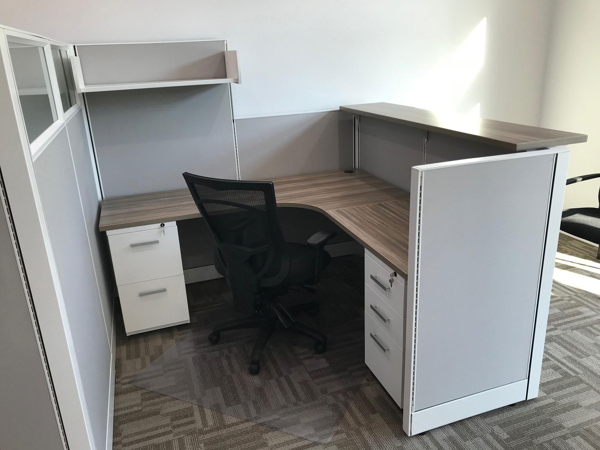 office-cubicles-for-sale-in-deerfield-beach-florida-3-2.jpg