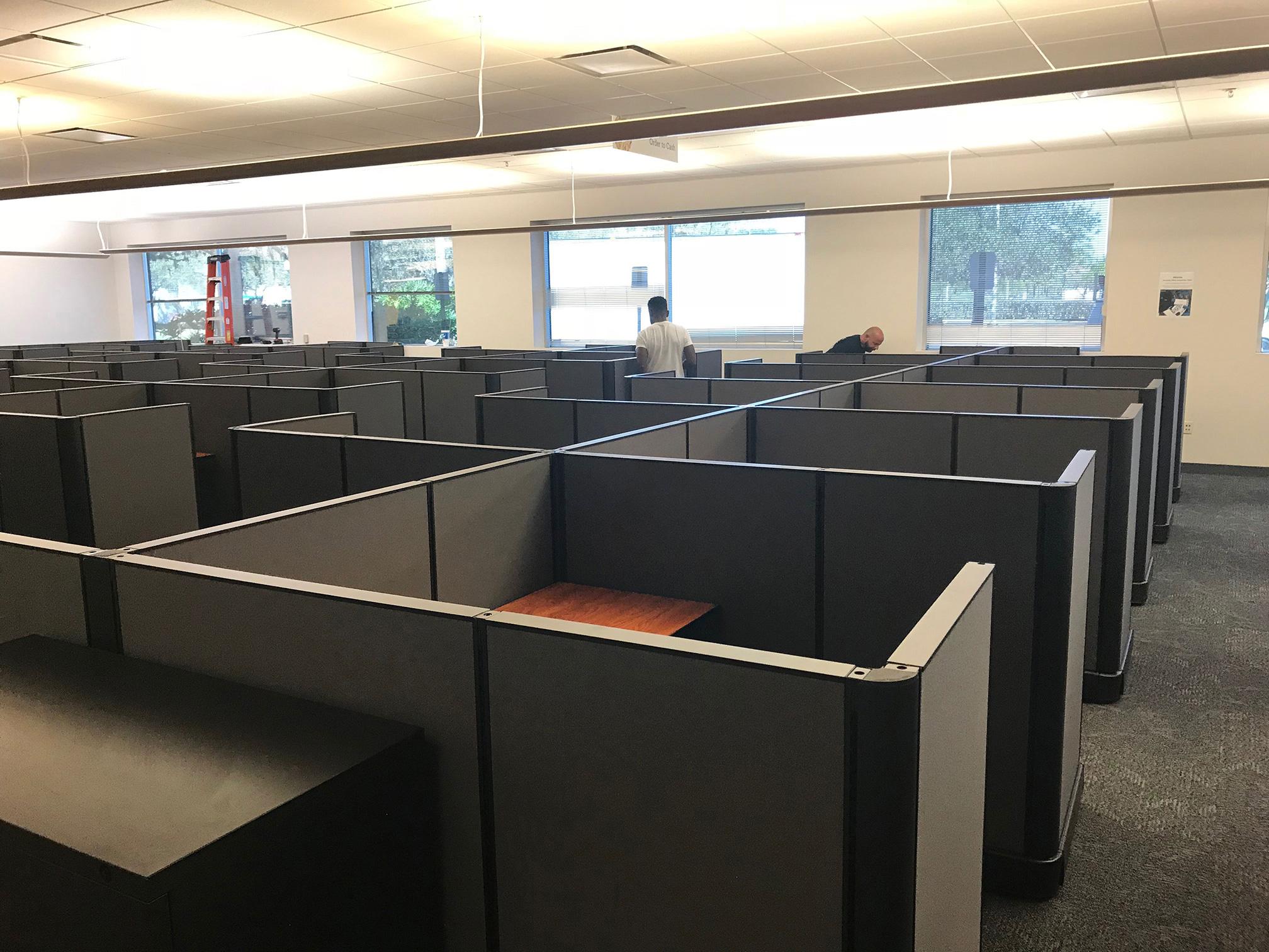 office-cubicles-for-sale-in-defuniak-springs-florida-3-1.jpg