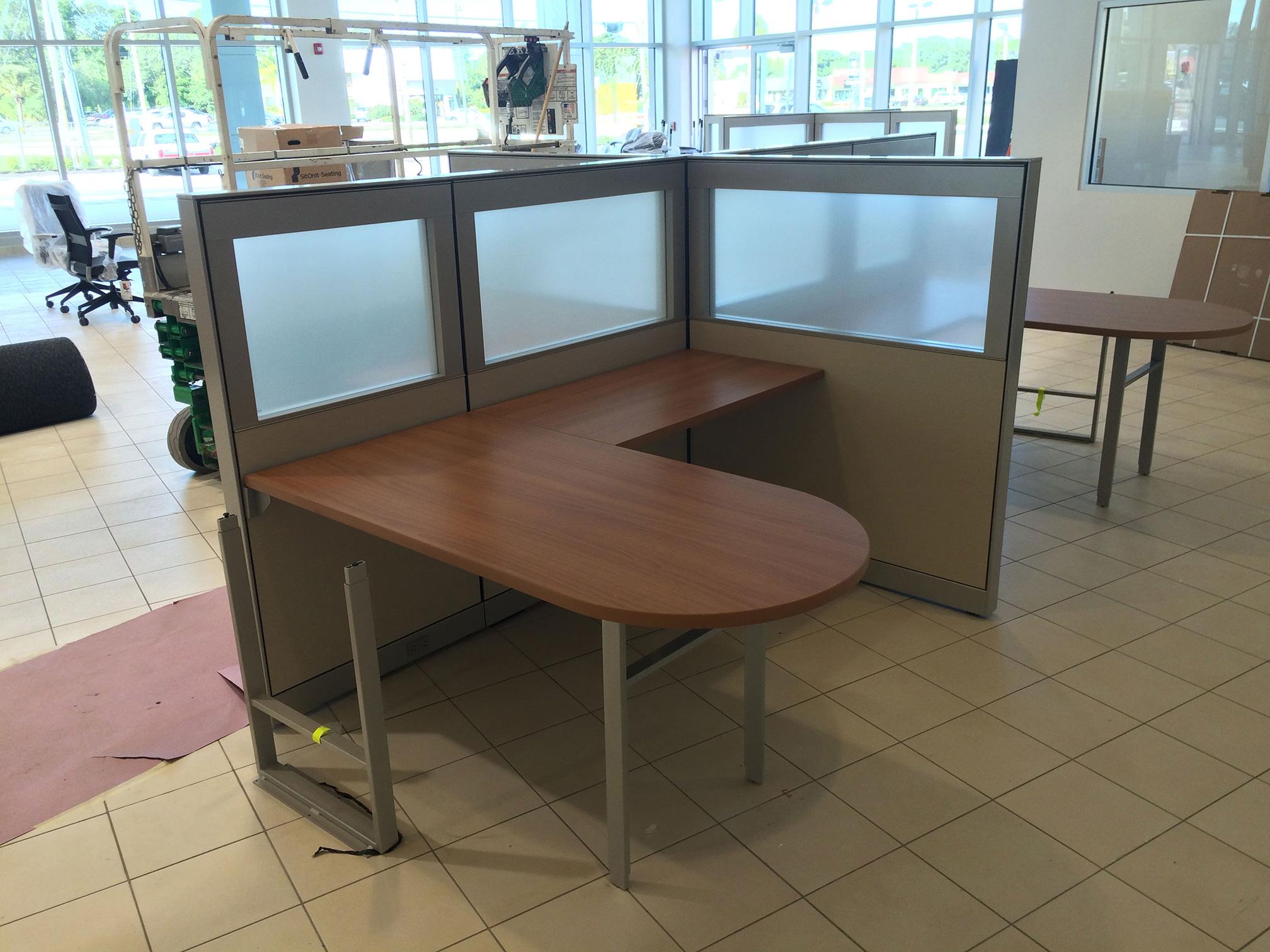 office-cubicles-for-sale-in-defuniak-springs-florida-3-2.jpg