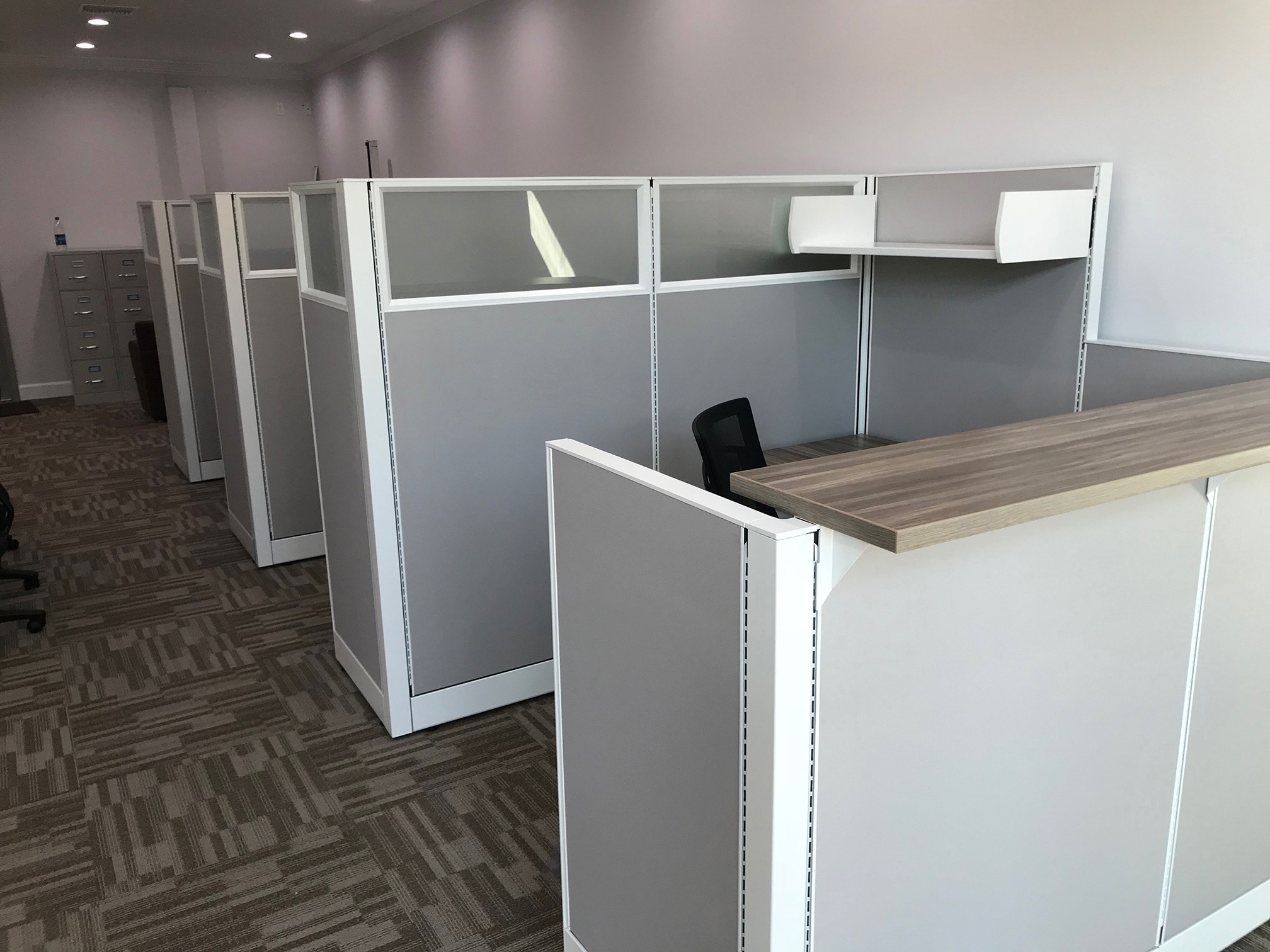 office-cubicles-for-sale-in-deland-florida-3-1.jpg