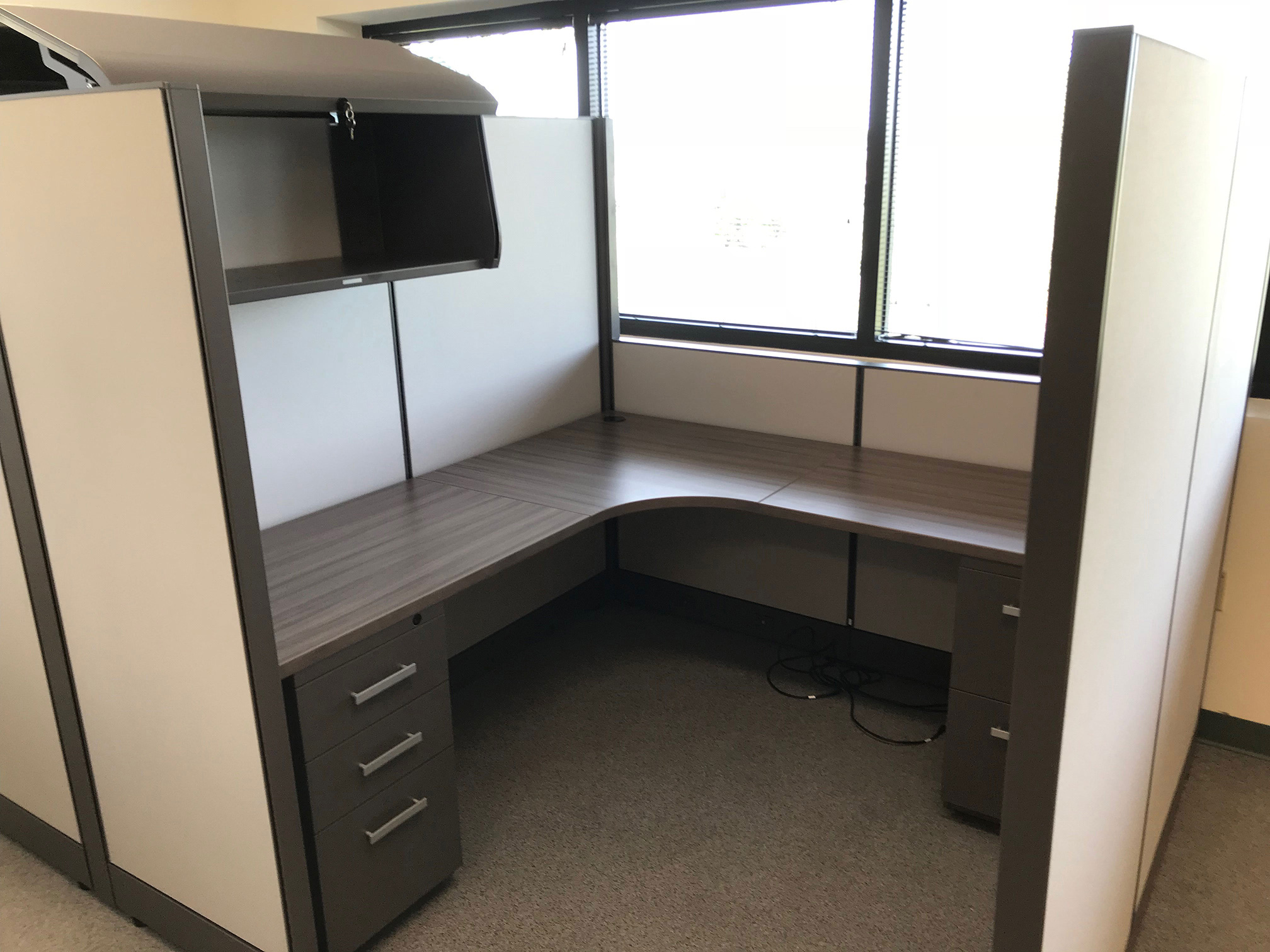 office-cubicles-for-sale-in-deland-florida-3-2.jpg