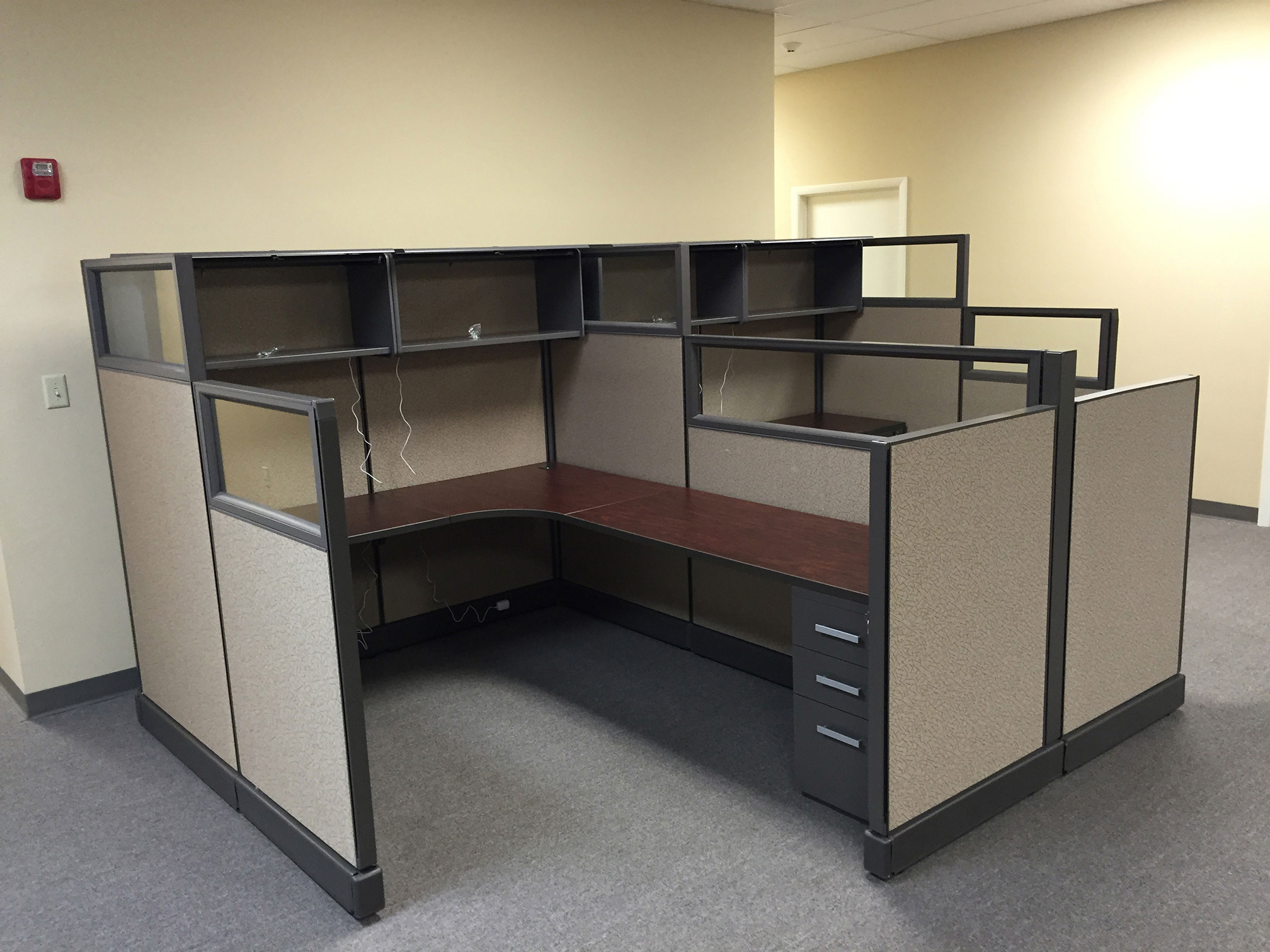 office-cubicles-for-sale-in-delray-beach-florida-3-1.jpg