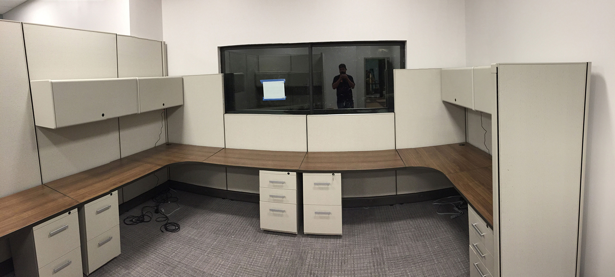 office-cubicles-for-sale-in-delray-beach-florida-3-2.jpg