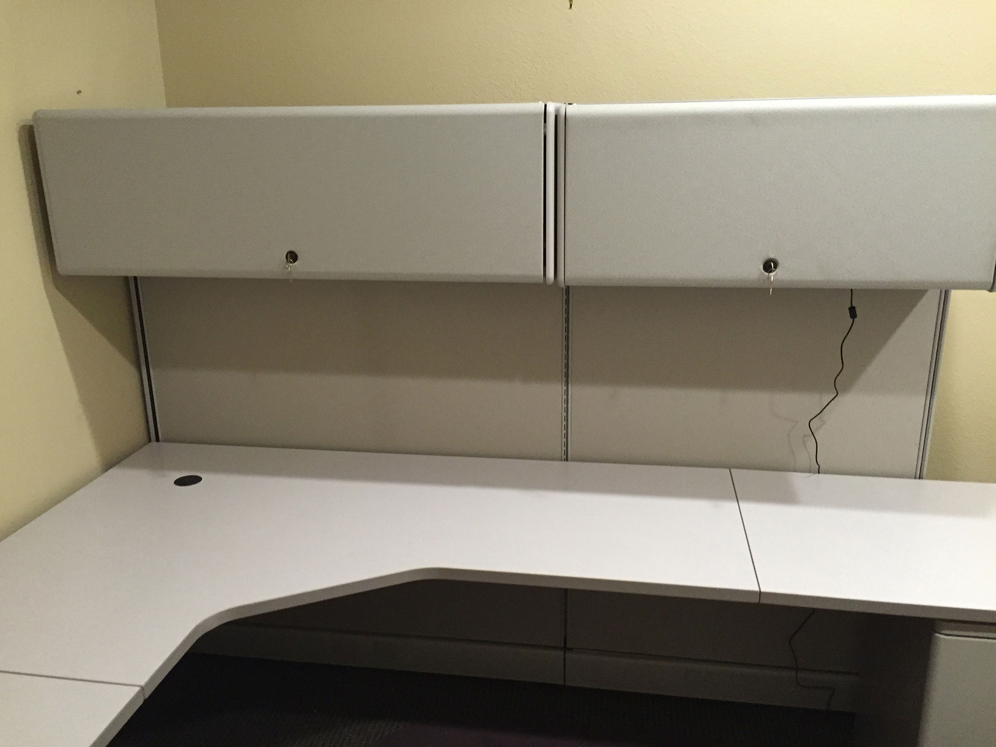 office-cubicles-for-sale-in-deltona-beach-florida-3-2.jpg