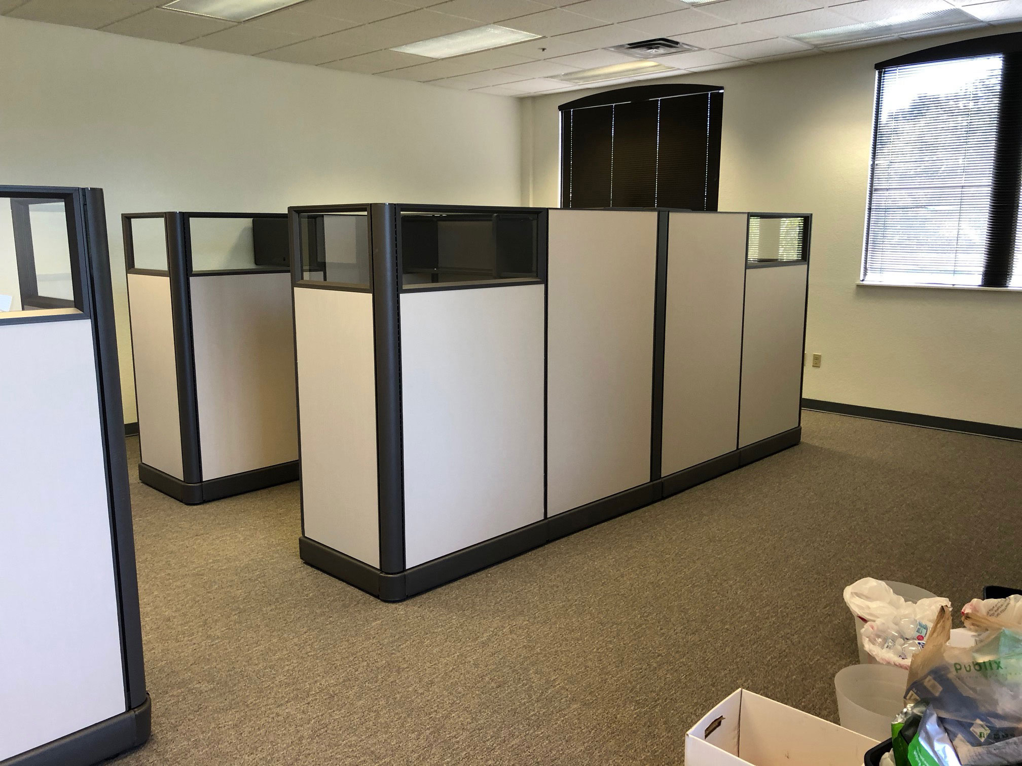 office-cubicles-for-sale-in-destin-florida-2.jpg