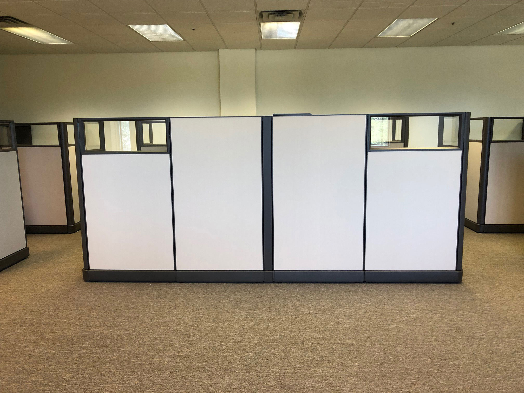 office-cubicles-for-sale-in-destin-florida.jpg