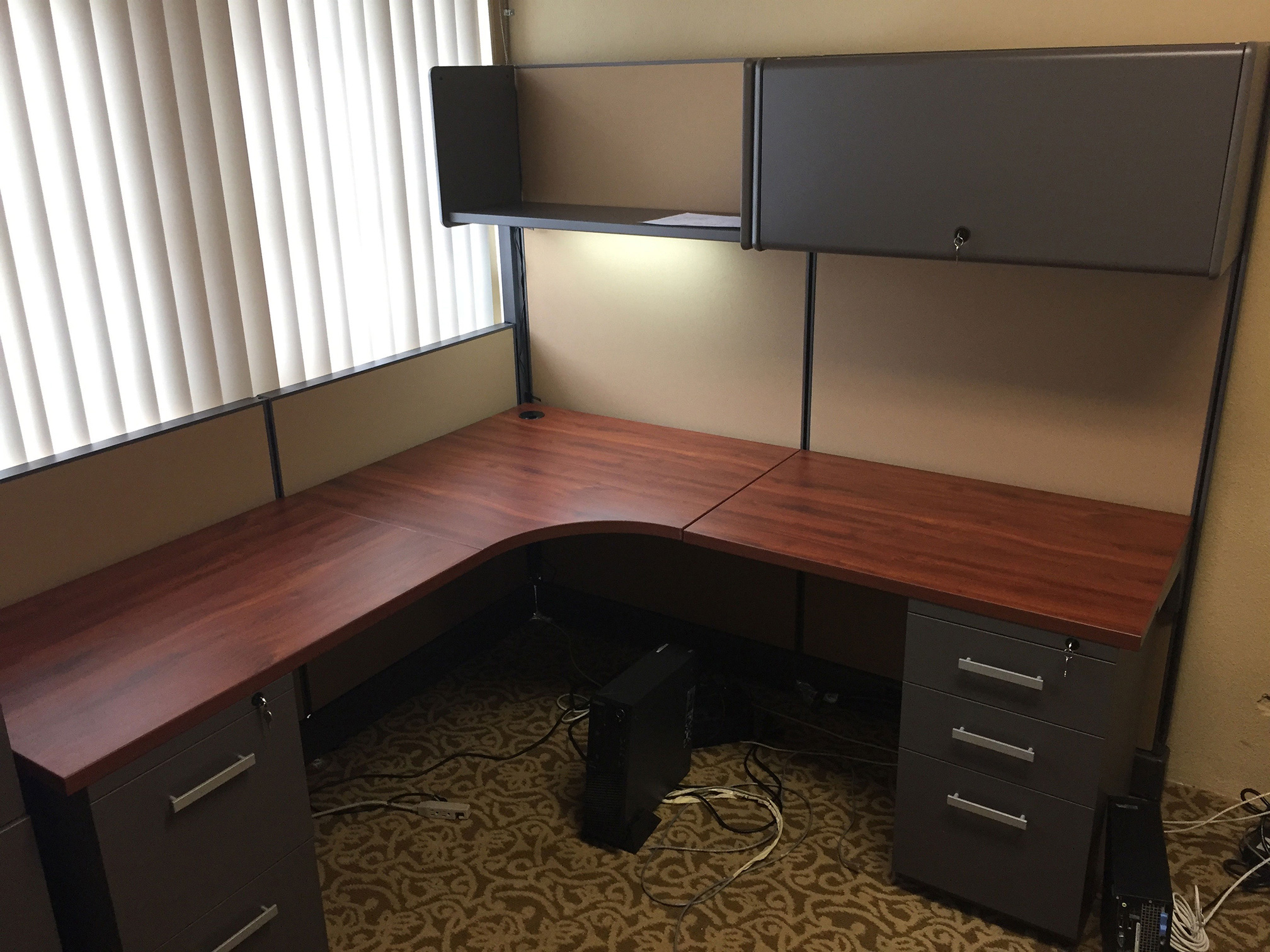 office-cubicles-for-sale-in-eagle-lake-florida-3-1.jpg