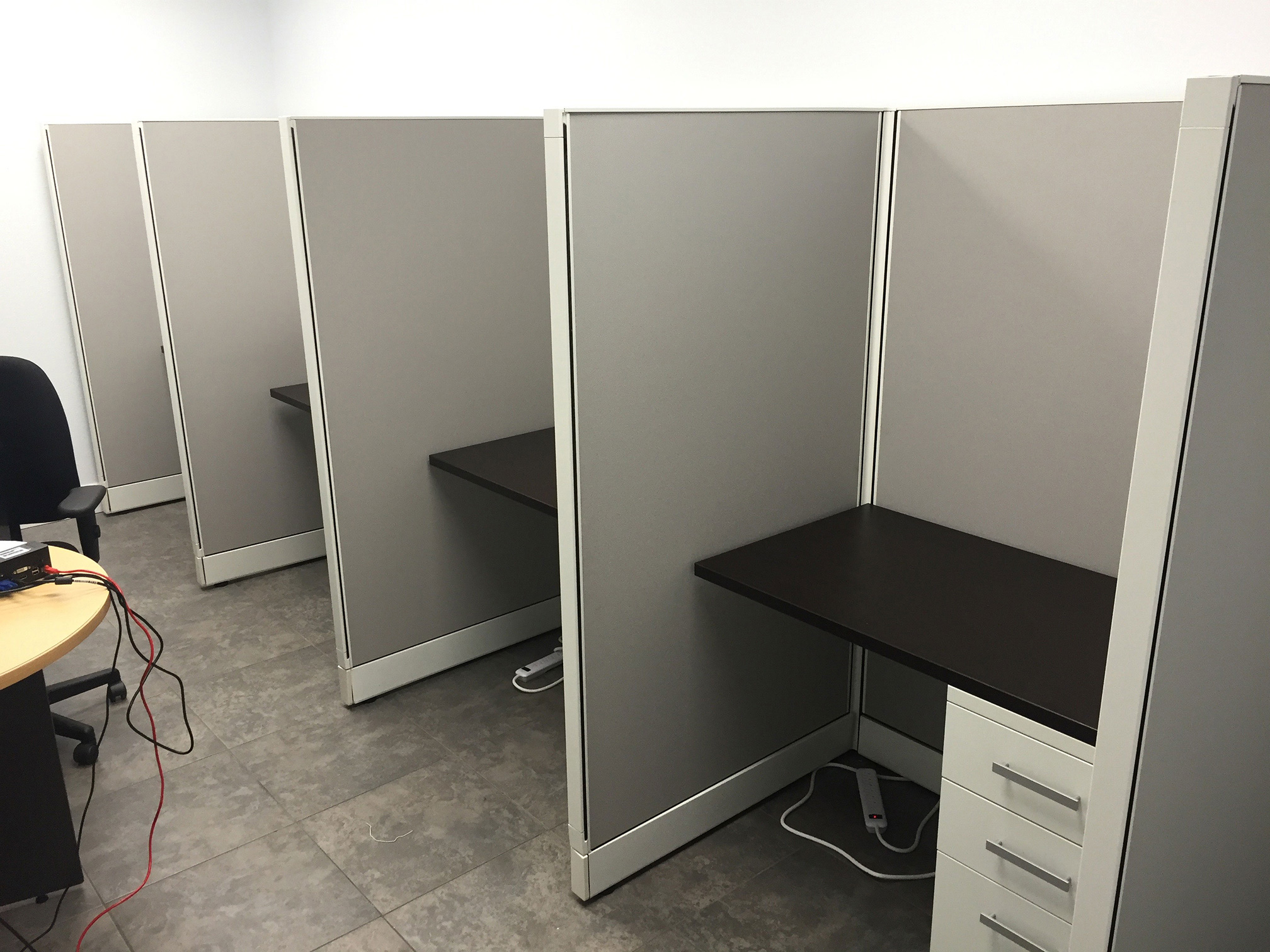 office-cubicles-for-sale-in-edgewater-florida-3-1.jpg