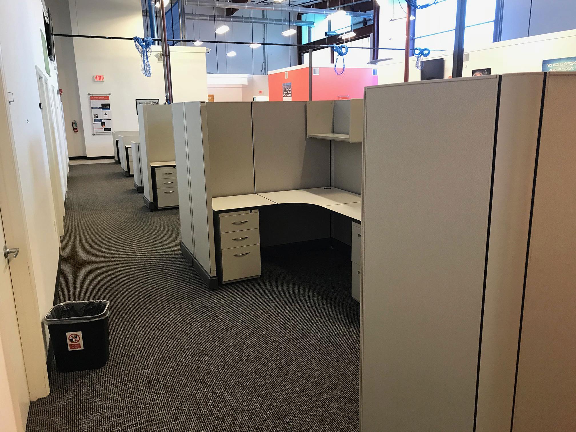 office-cubicles-for-sale-in-eustis-florida-3-1.jpg