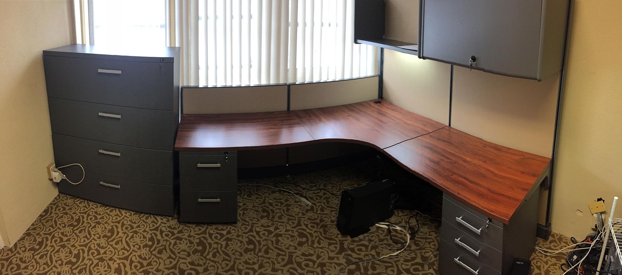 office-cubicles-for-sale-in-eustis-florida-3-2.jpg