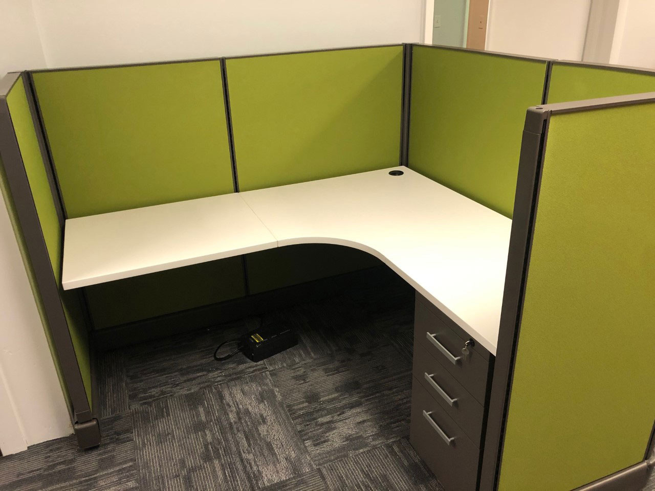 office-cubicles-for-sale-in-fort-lauderdale-florida-2.jpg