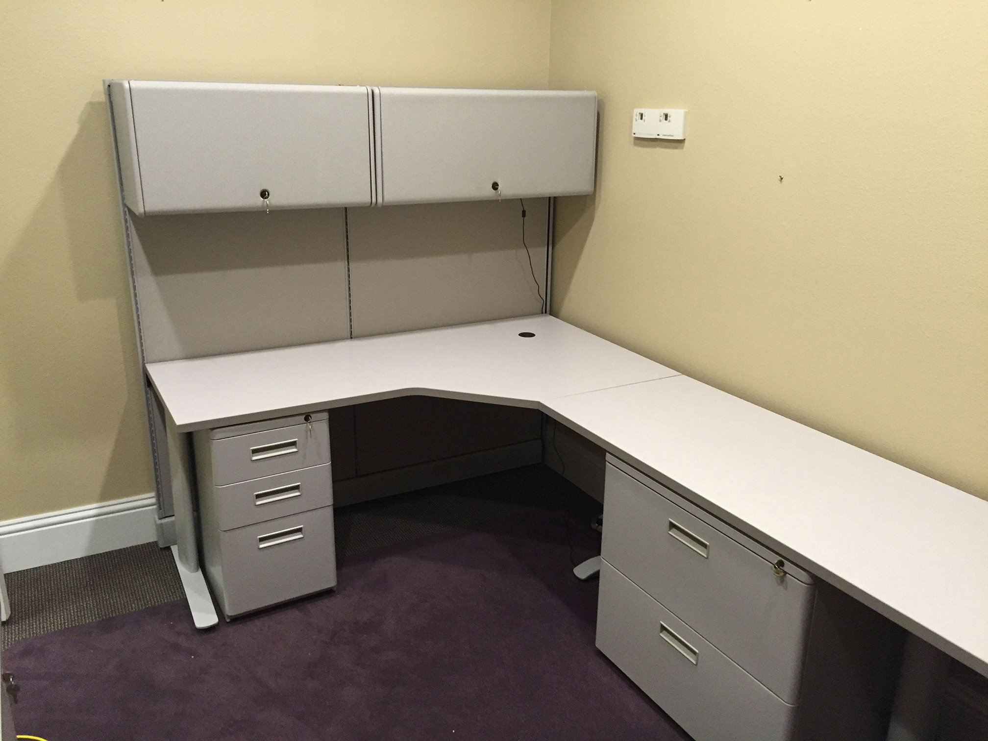 office-cubicles-for-sale-in-fort-lauderdale-florida-3-1.jpg