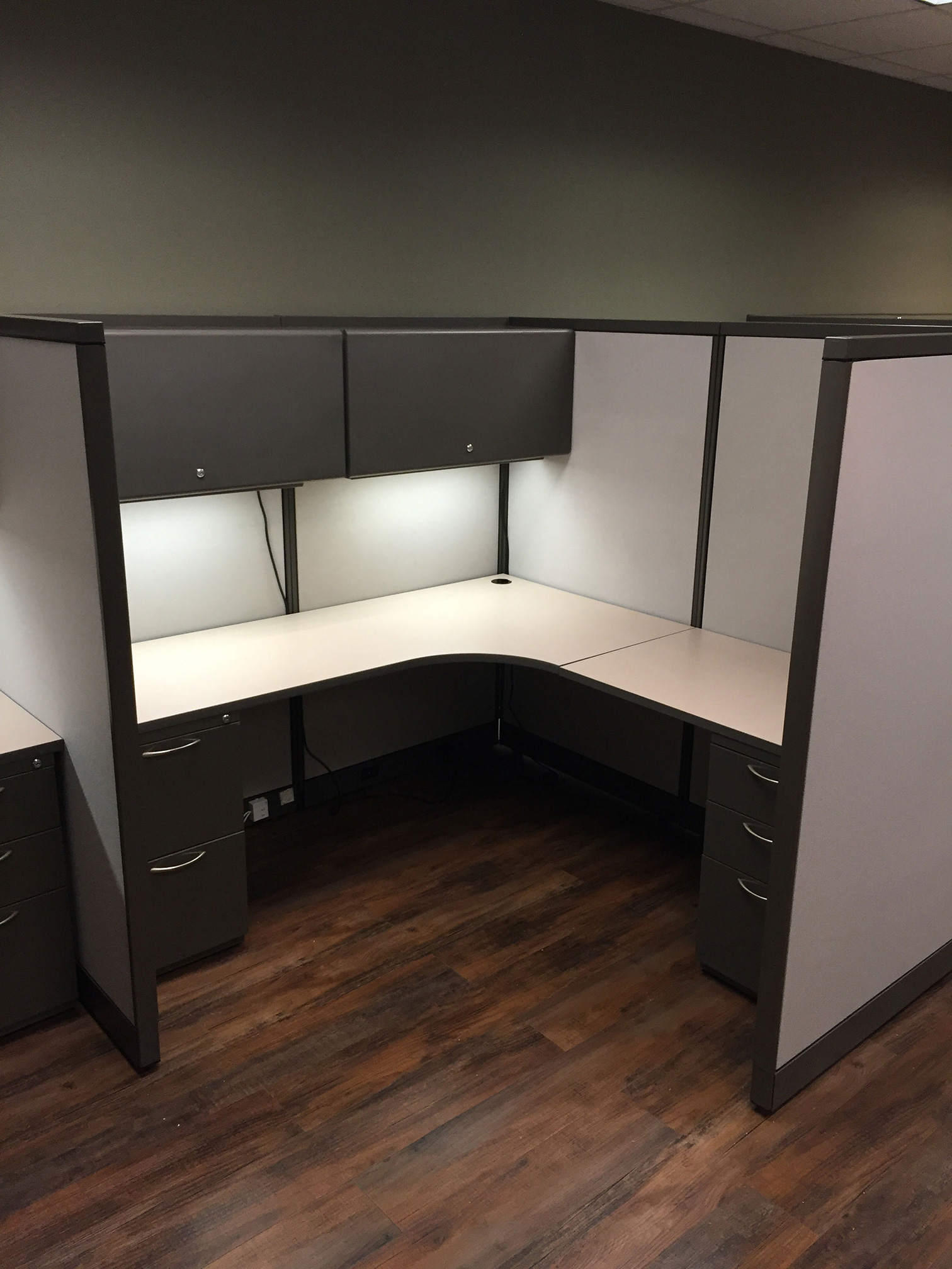office-cubicles-for-sale-in-fort-lauderdale-florida-3-2.jpg
