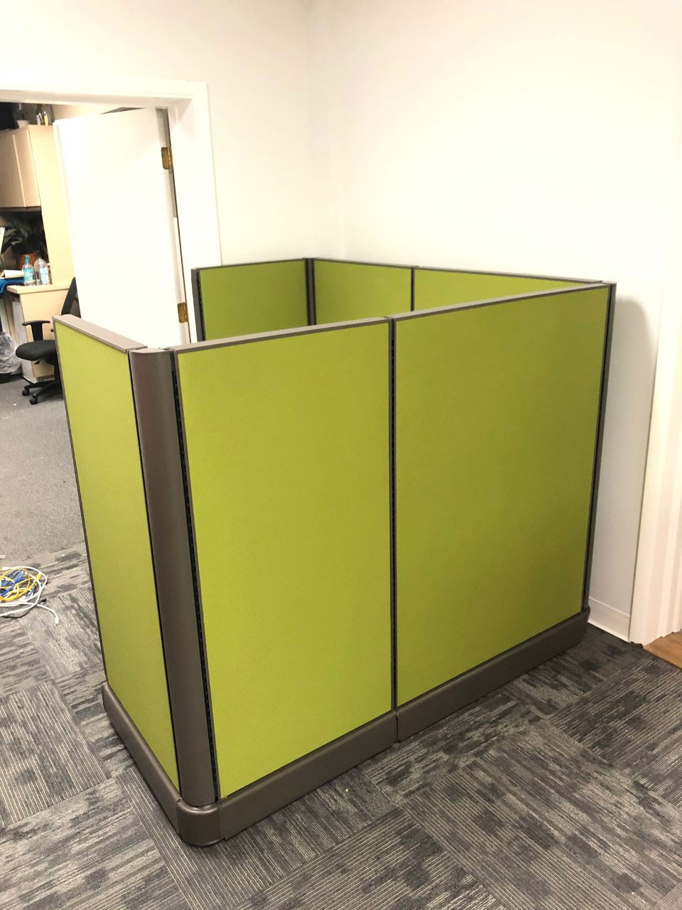 office-cubicles-for-sale-in-fort-lauderdale-florida-3.jpg