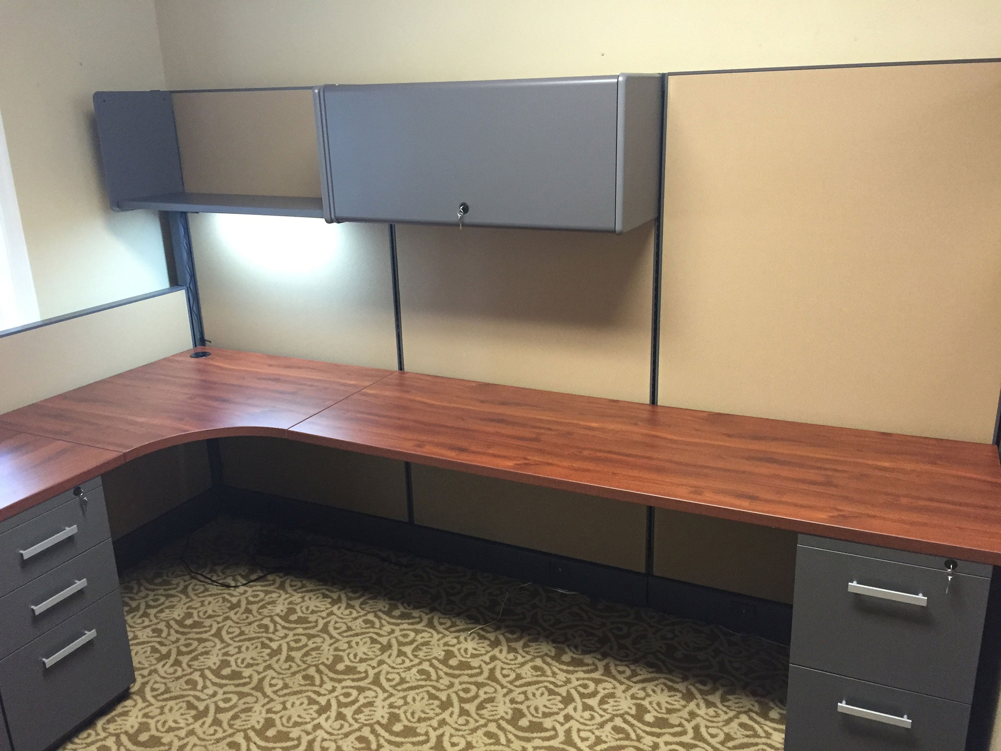 office-cubicles-for-sale-in-fort-meade-florida-3-1.jpg