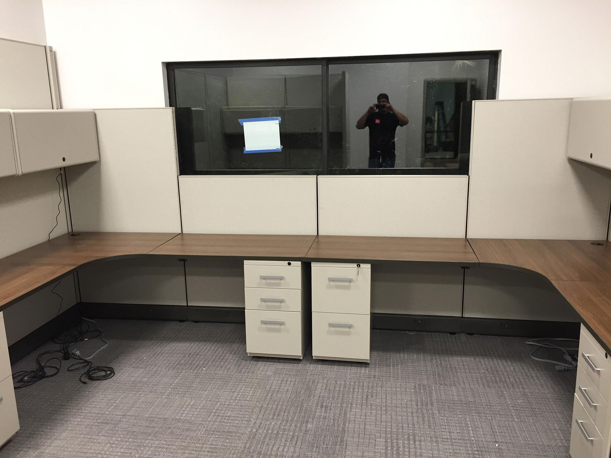 office-cubicles-for-sale-in-fort-myers-florida-3-1.jpg