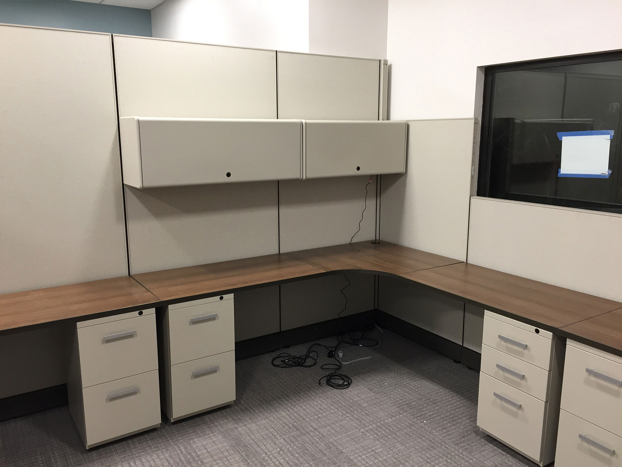 office-cubicles-for-sale-in-fort-myers-florida-3-2.jpg