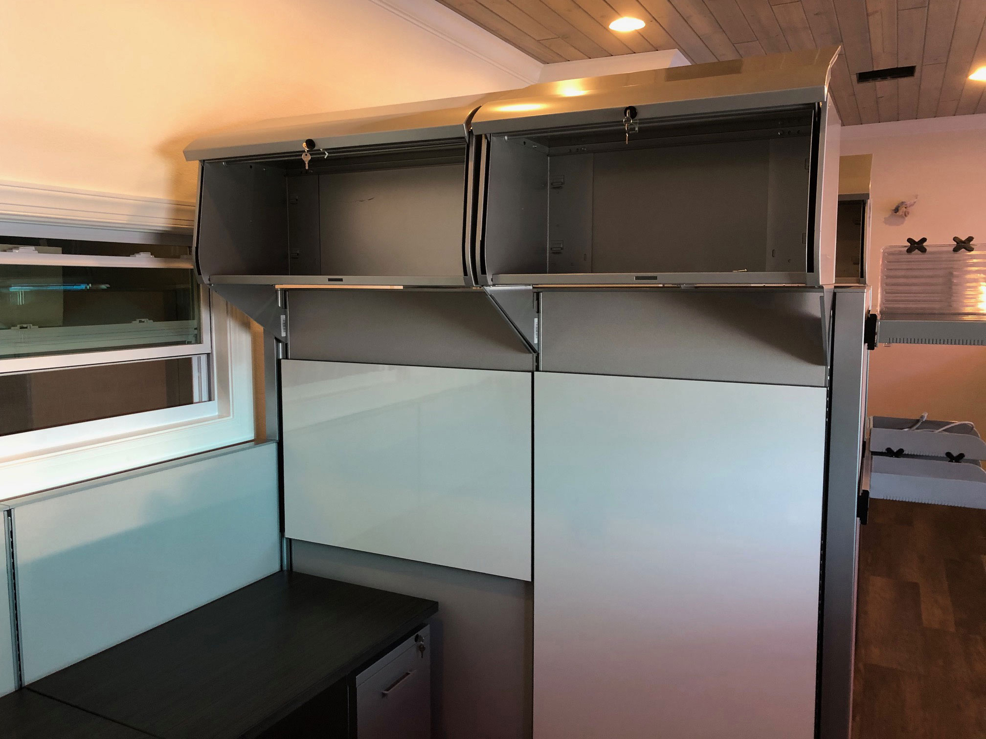 office-cubicles-for-sale-in-fort-pierce-florida-2.jpg