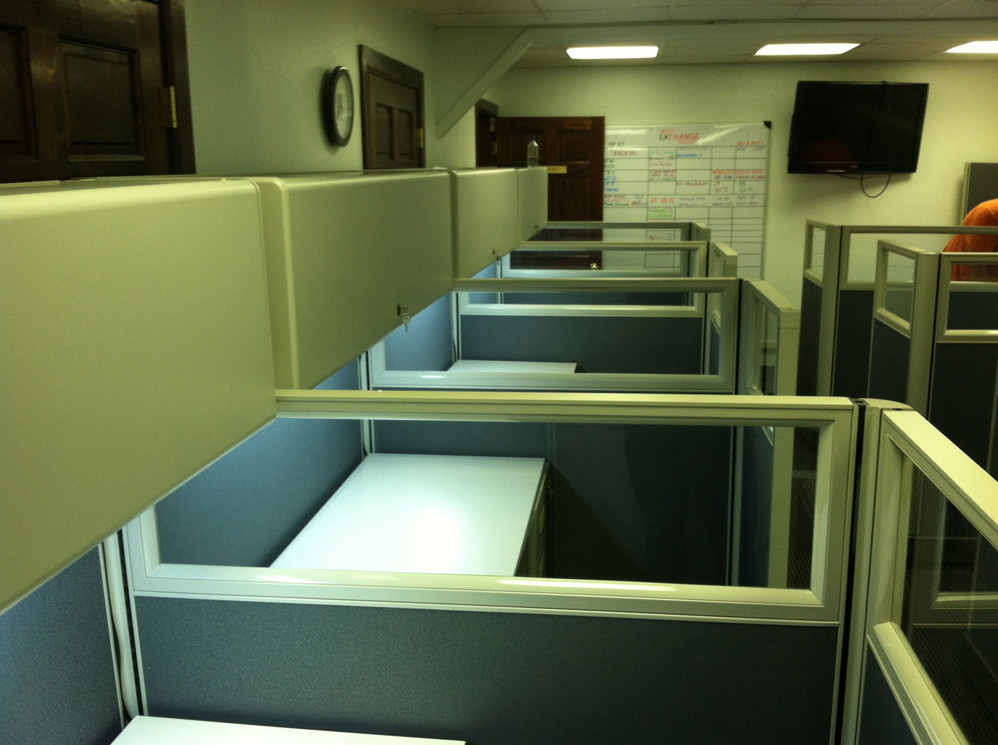 office-cubicles-for-sale-in-fort-pierce-florida-3-1.jpg