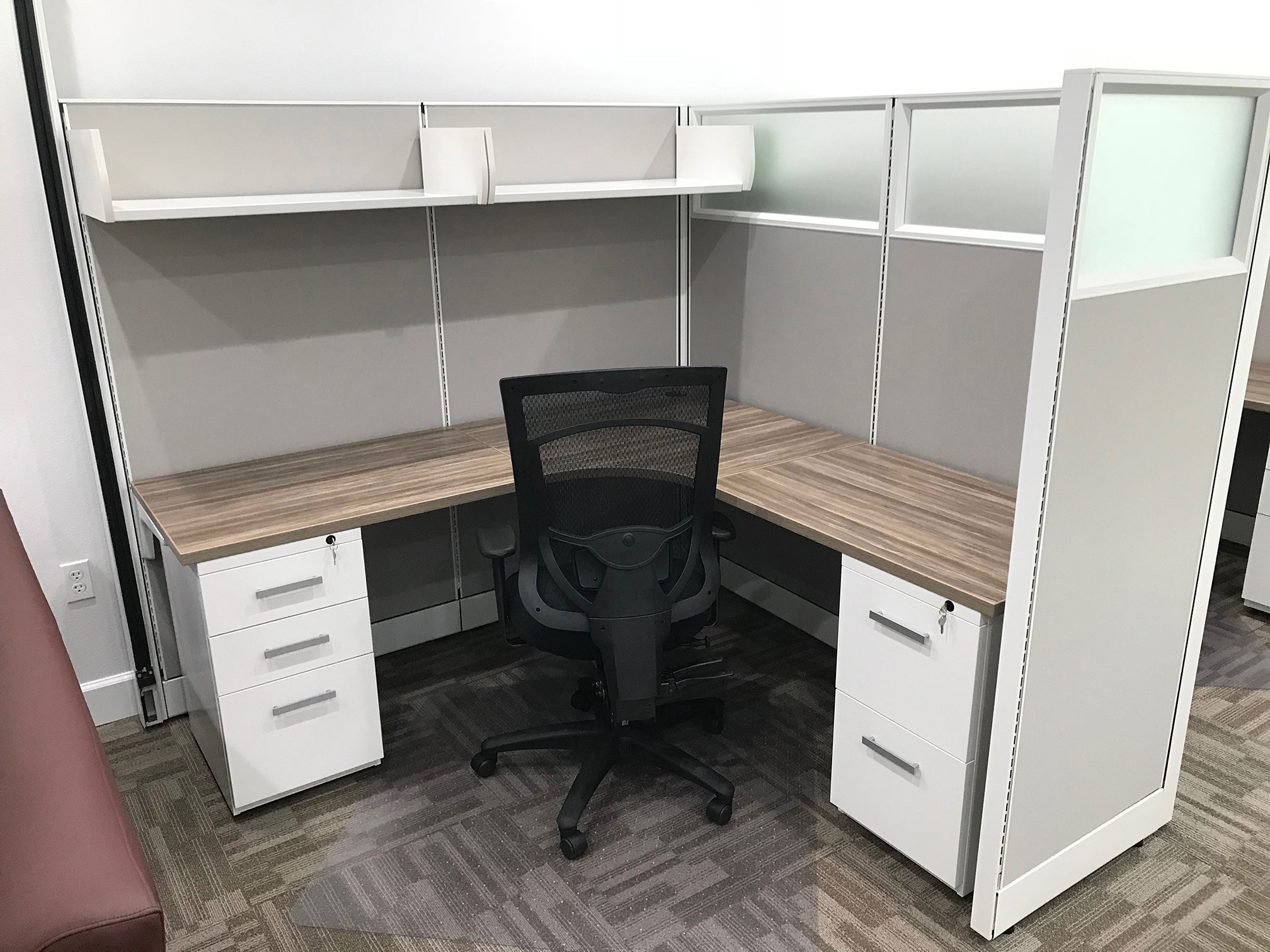 office-cubicles-for-sale-in-fort-pierce-florida-3-2.jpg
