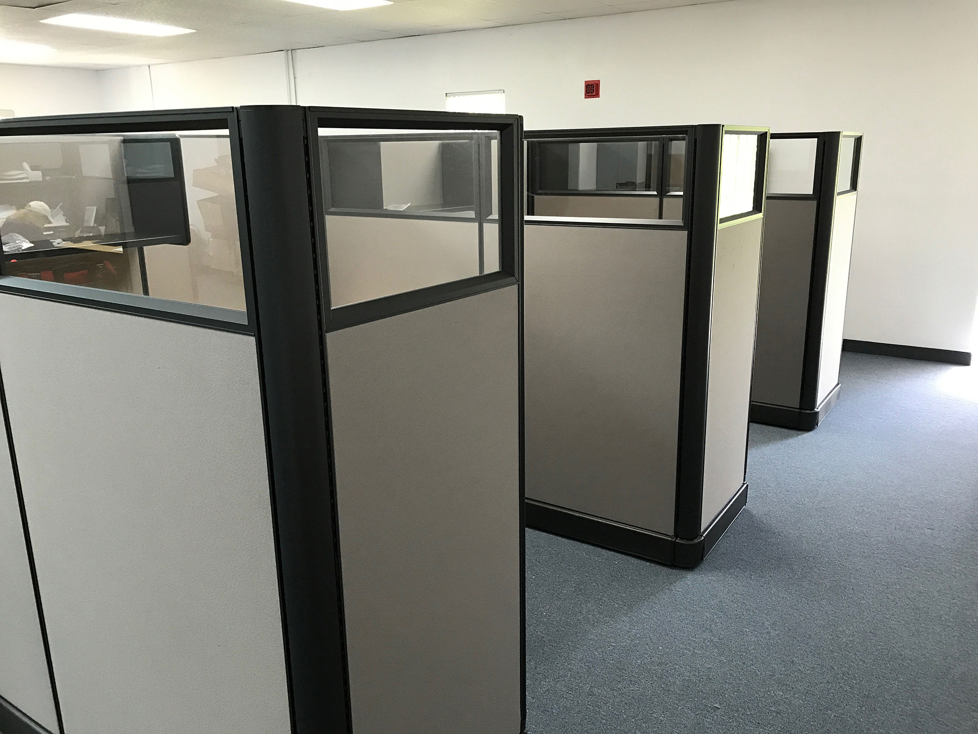 office-cubicles-for-sale-in-fort-walton-beach-florida-3-1.jpg