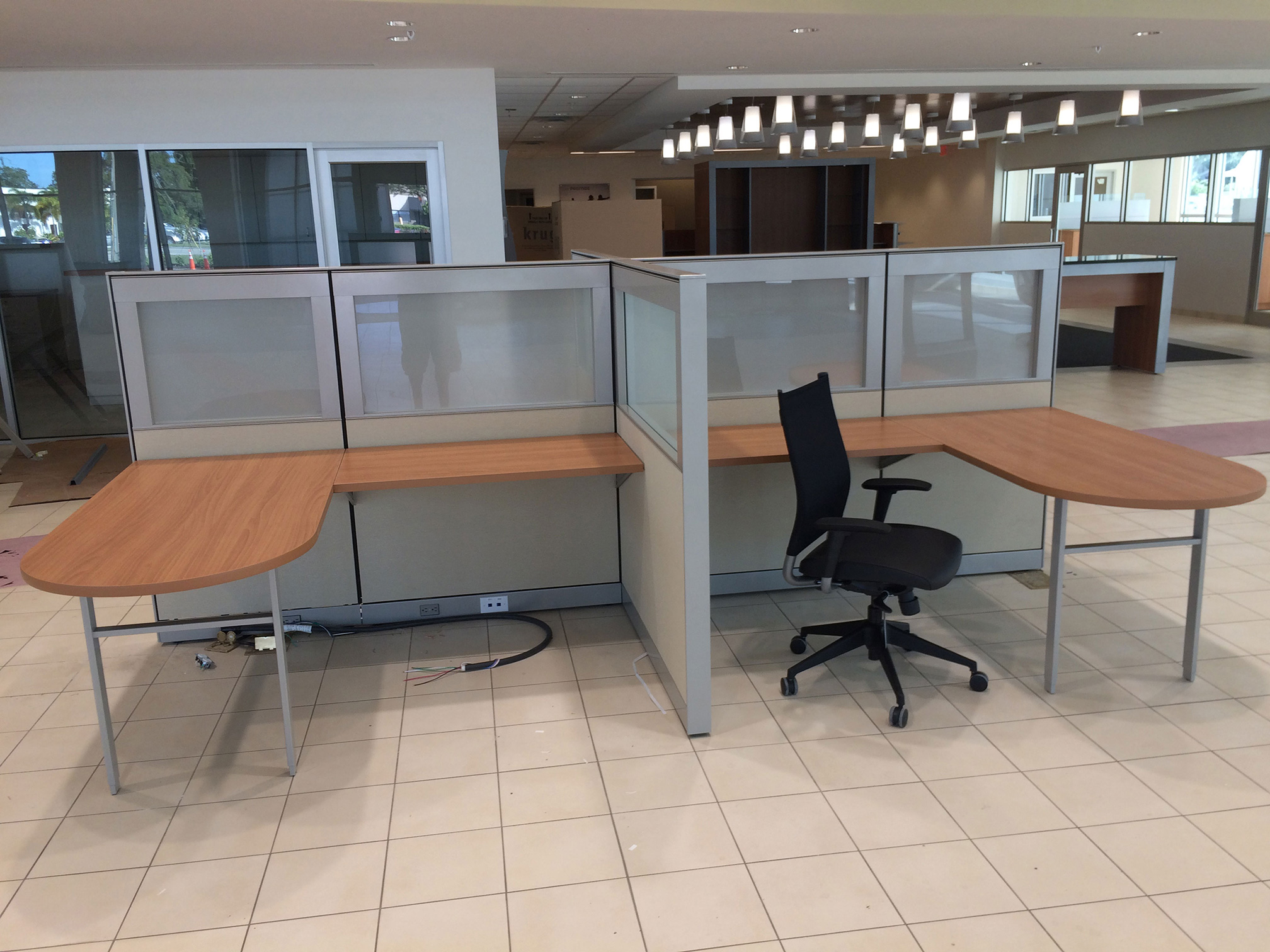office-cubicles-for-sale-in-fort-walton-beach-florida-3-2.jpg
