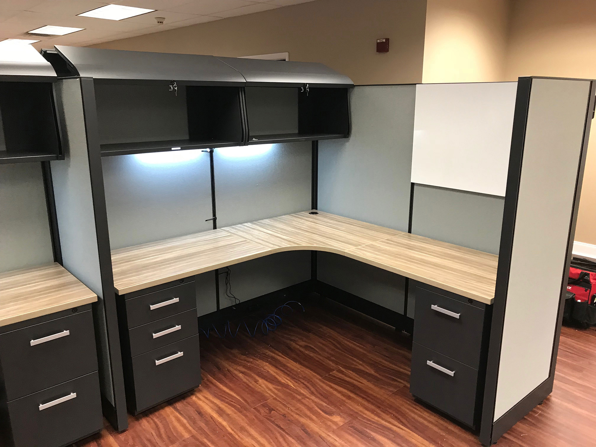office-cubicles-for-sale-in-fruitland-park-florida-3-2.jpg