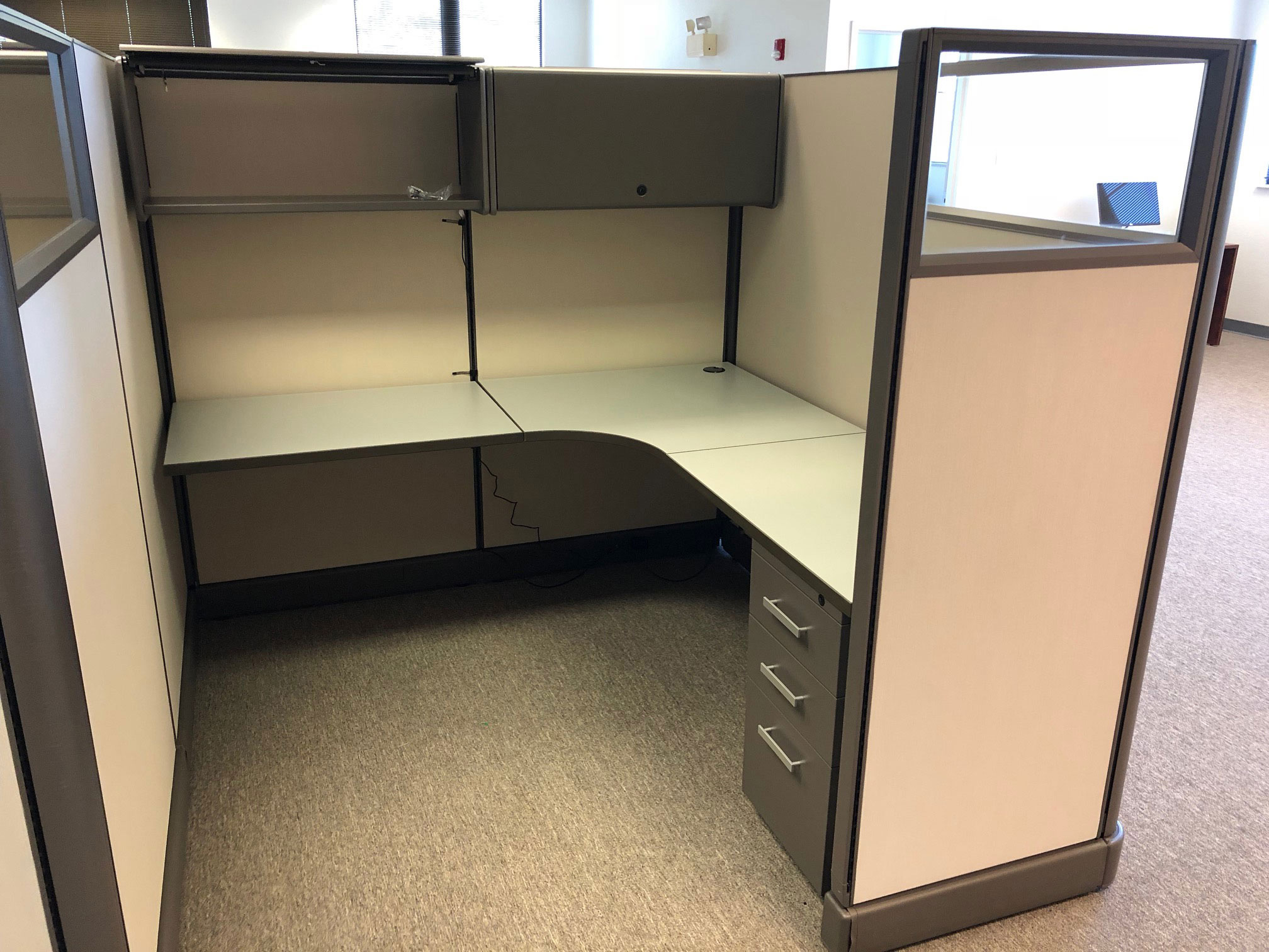 office-cubicles-for-sale-in-highland-beach-florida-2.jpg