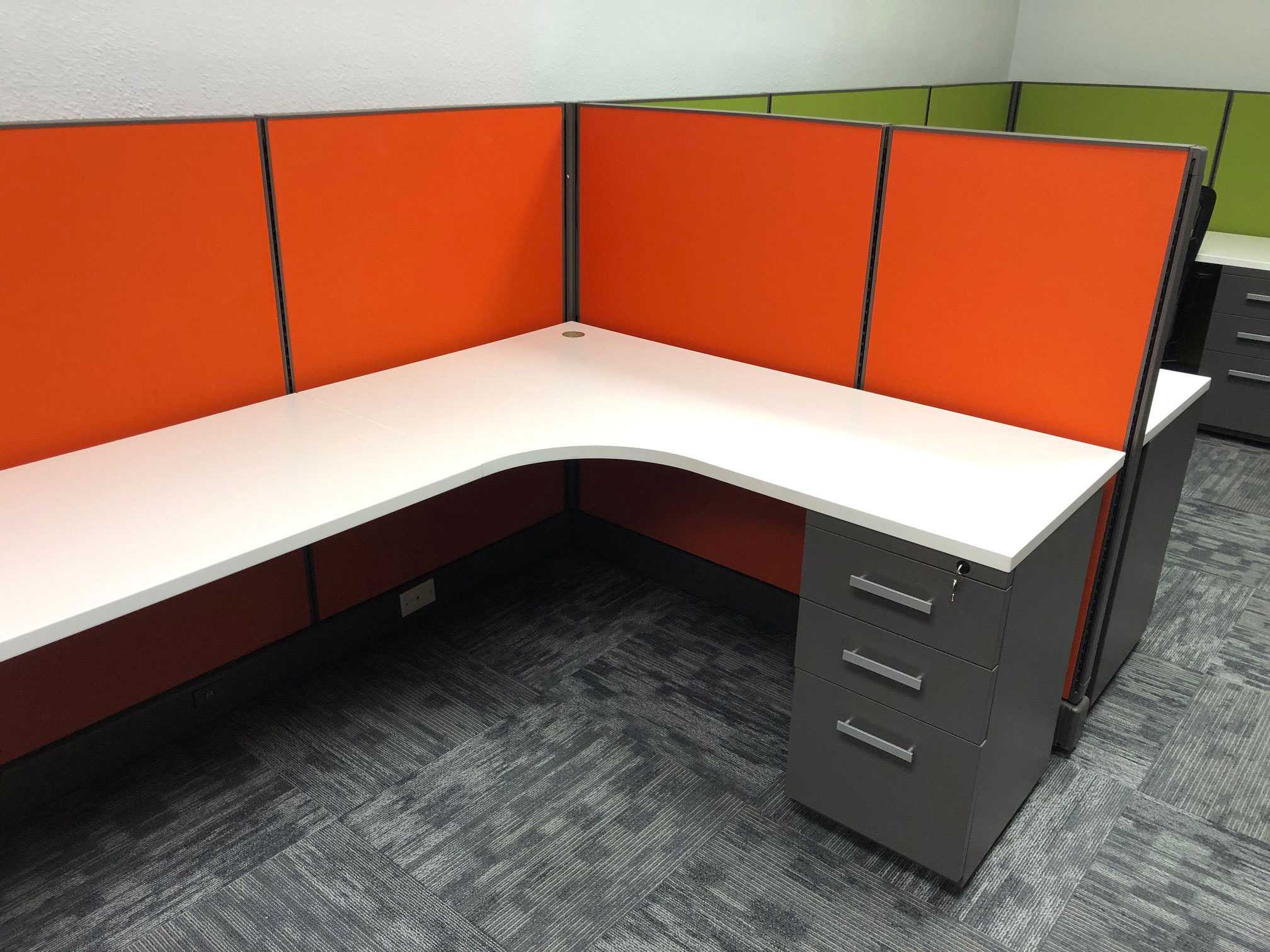 office-cubicles-for-sale-in-jacksonville-florida-2.jpg