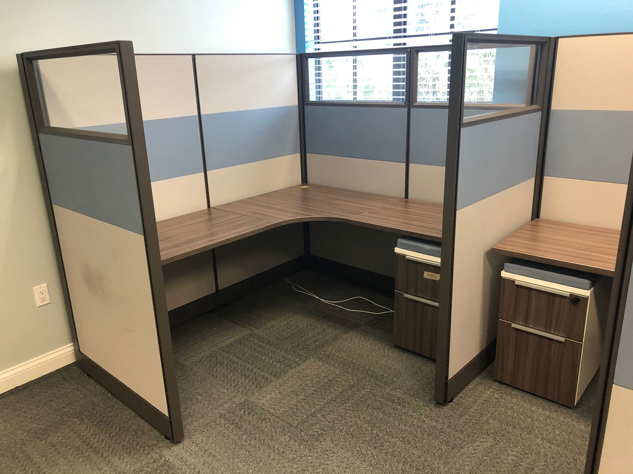office-cubicles-for-sale-in-key-biscane-florida-2.jpg