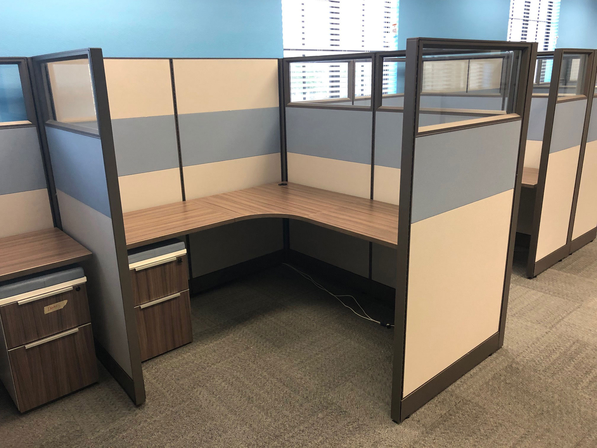 office-cubicles-for-sale-in-key-biscane-florida.jpg
