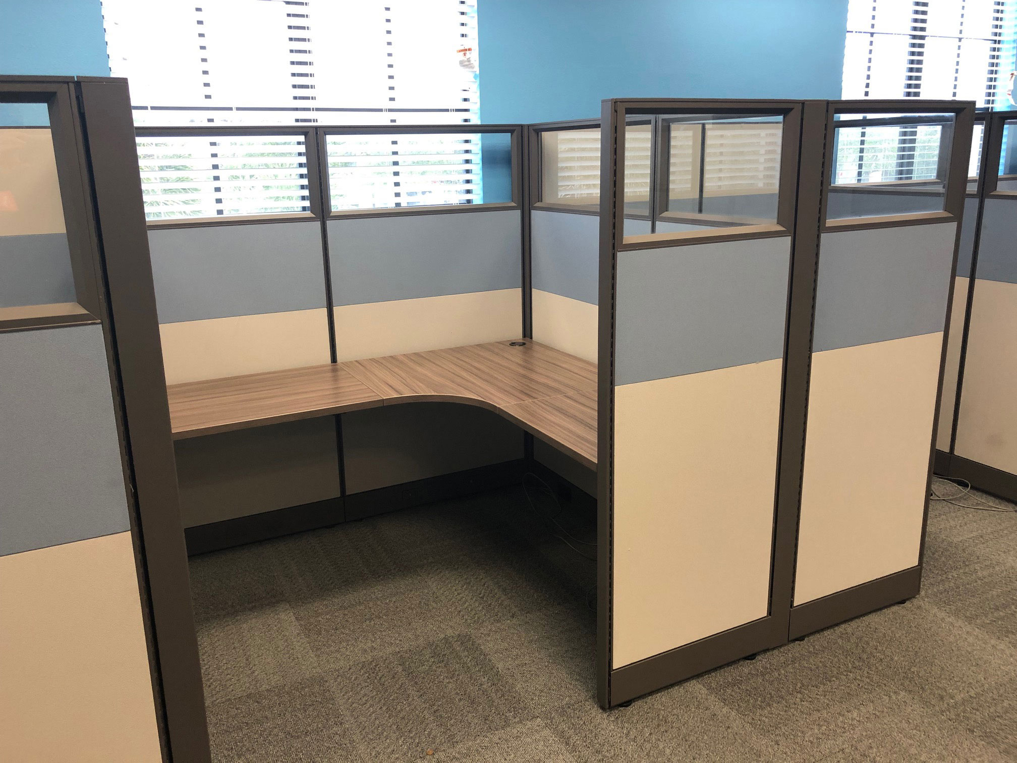 office-cubicles-for-sale-in-key-west-florida-2.jpg