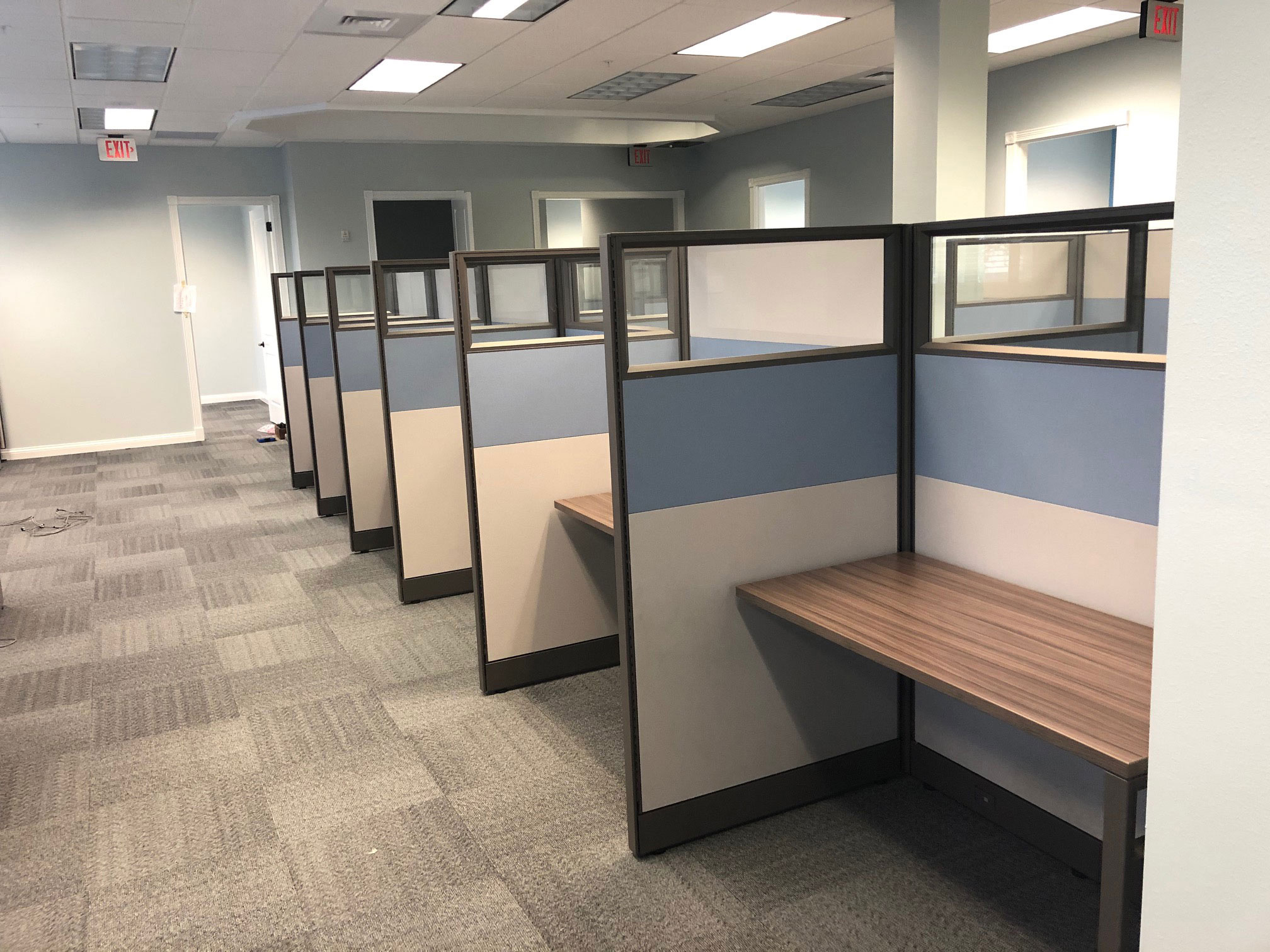 office-cubicles-for-sale-in-key-west-florida.jpg