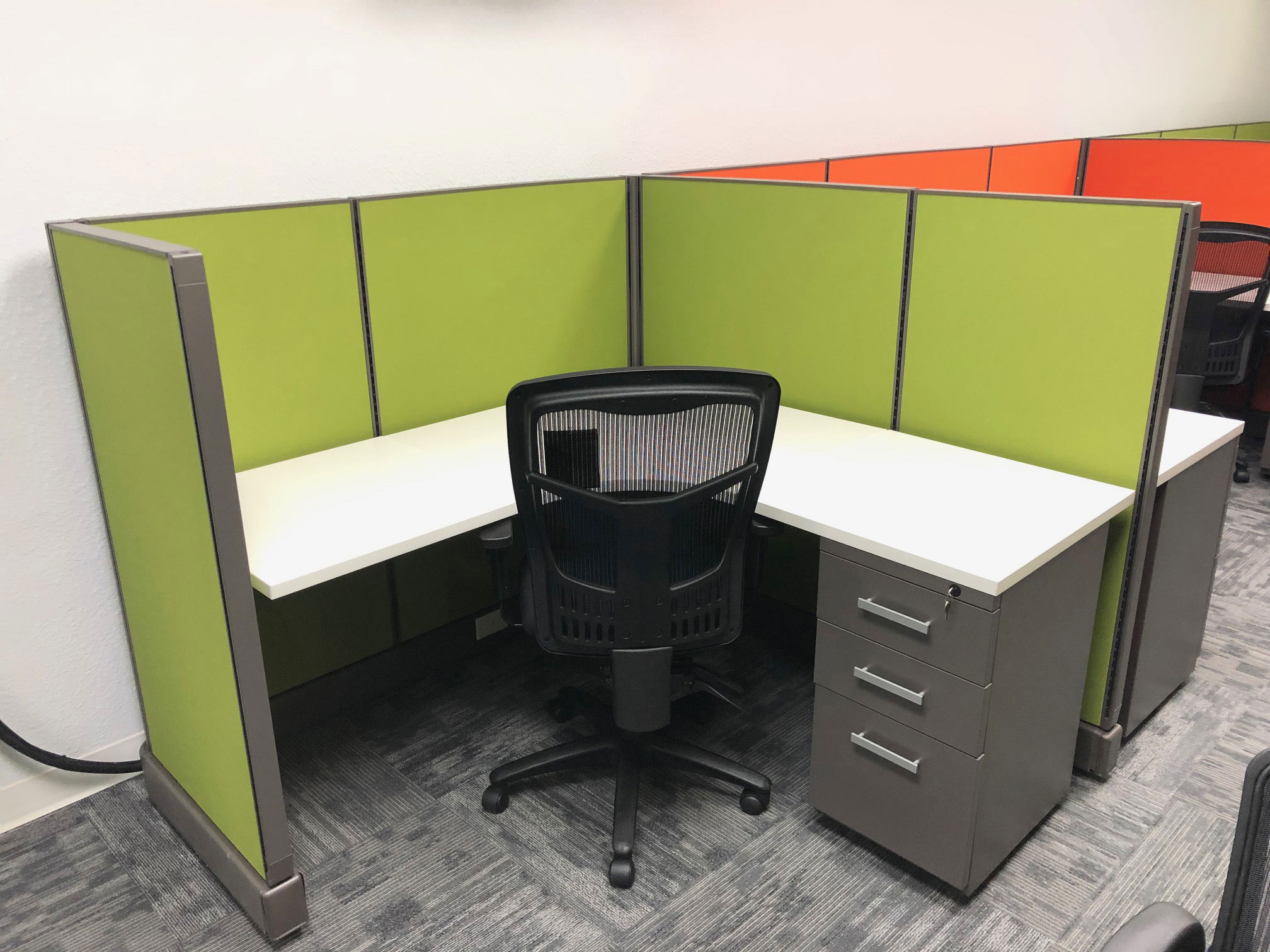 office-cubicles-for-sale-in-lake-mary-florida-2.jpg