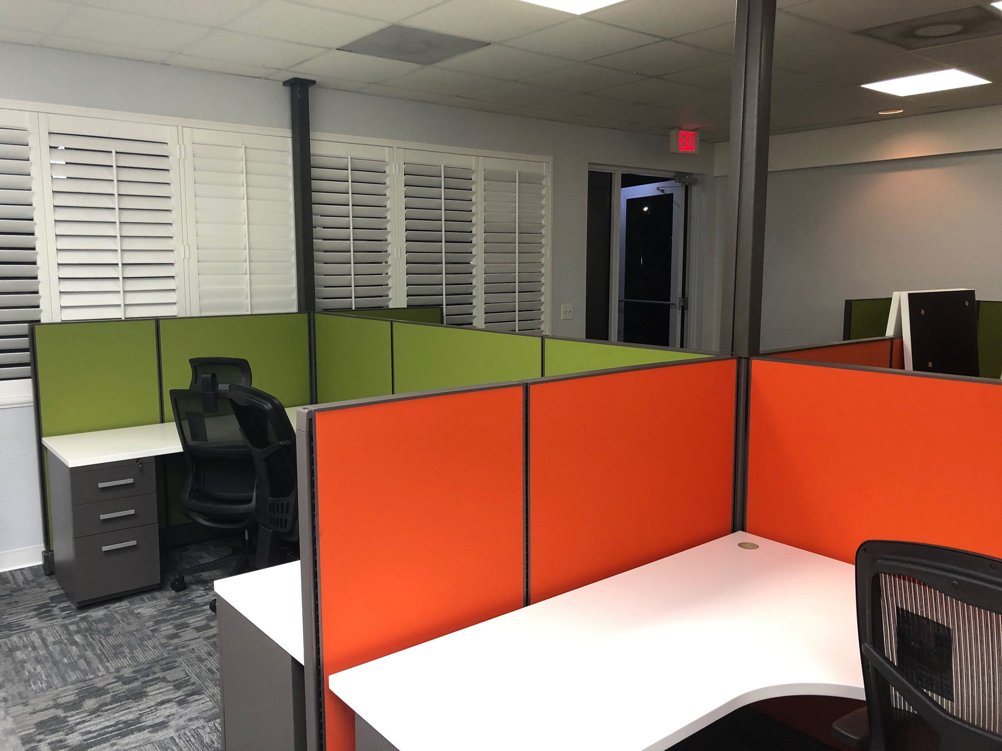 office-cubicles-for-sale-in-lakeland-florida-2.jpg