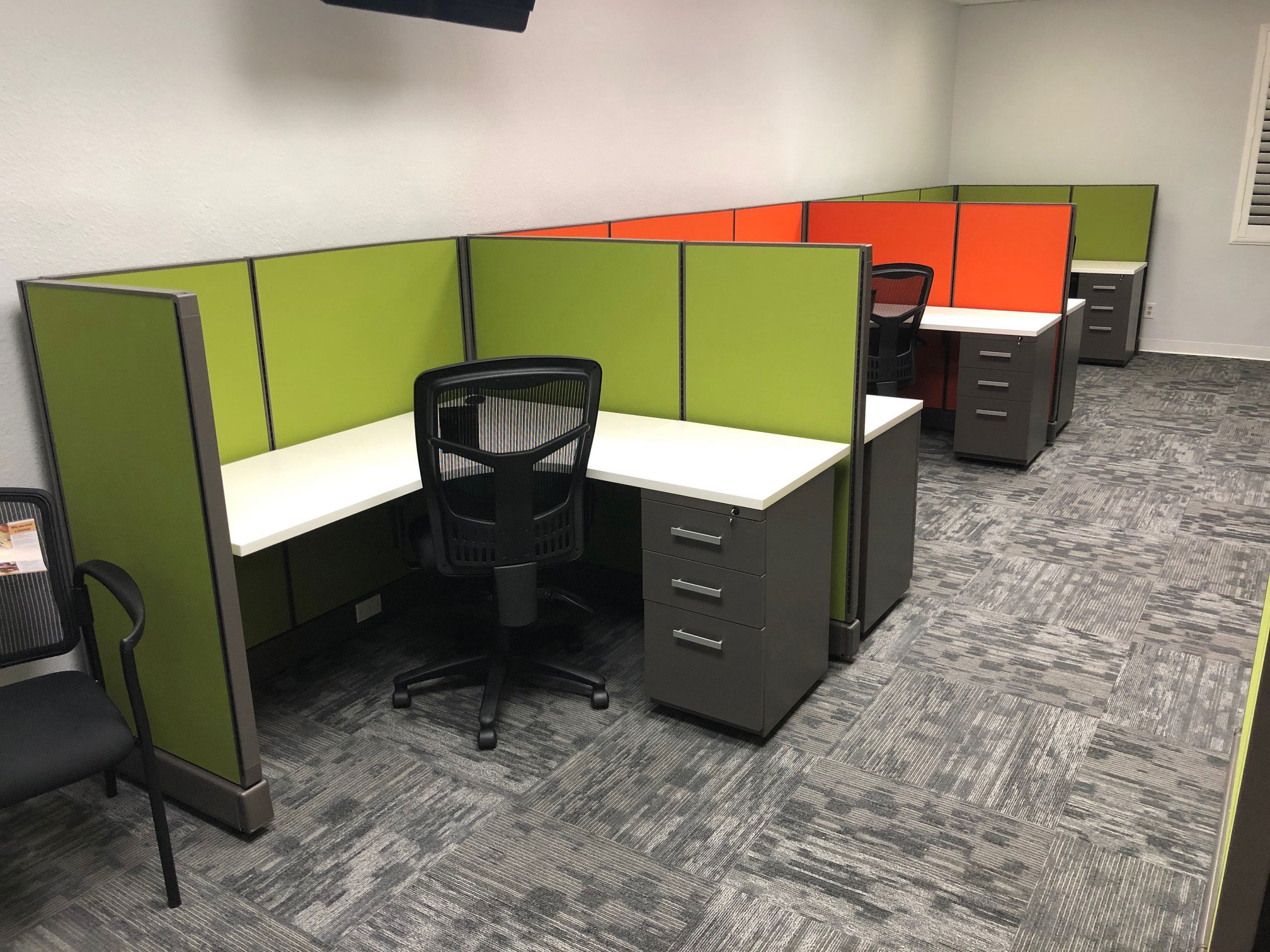 office-cubicles-for-sale-in-largo-florida-2.jpg
