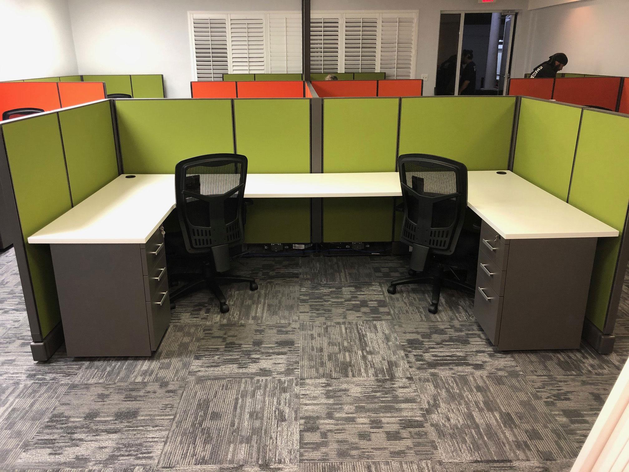 office-cubicles-for-sale-in-leesburg-florida-2.jpg