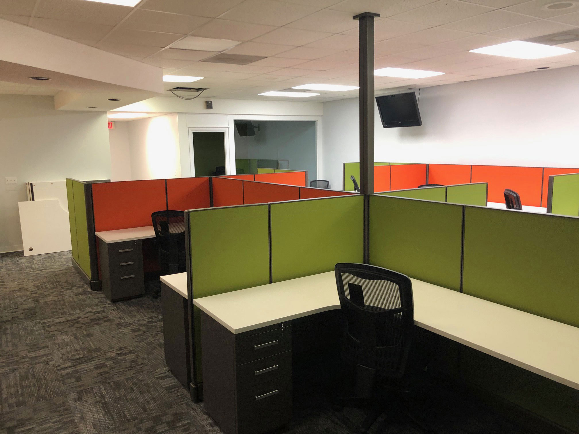 office-cubicles-for-sale-in-longboat-key-florida-2.jpg