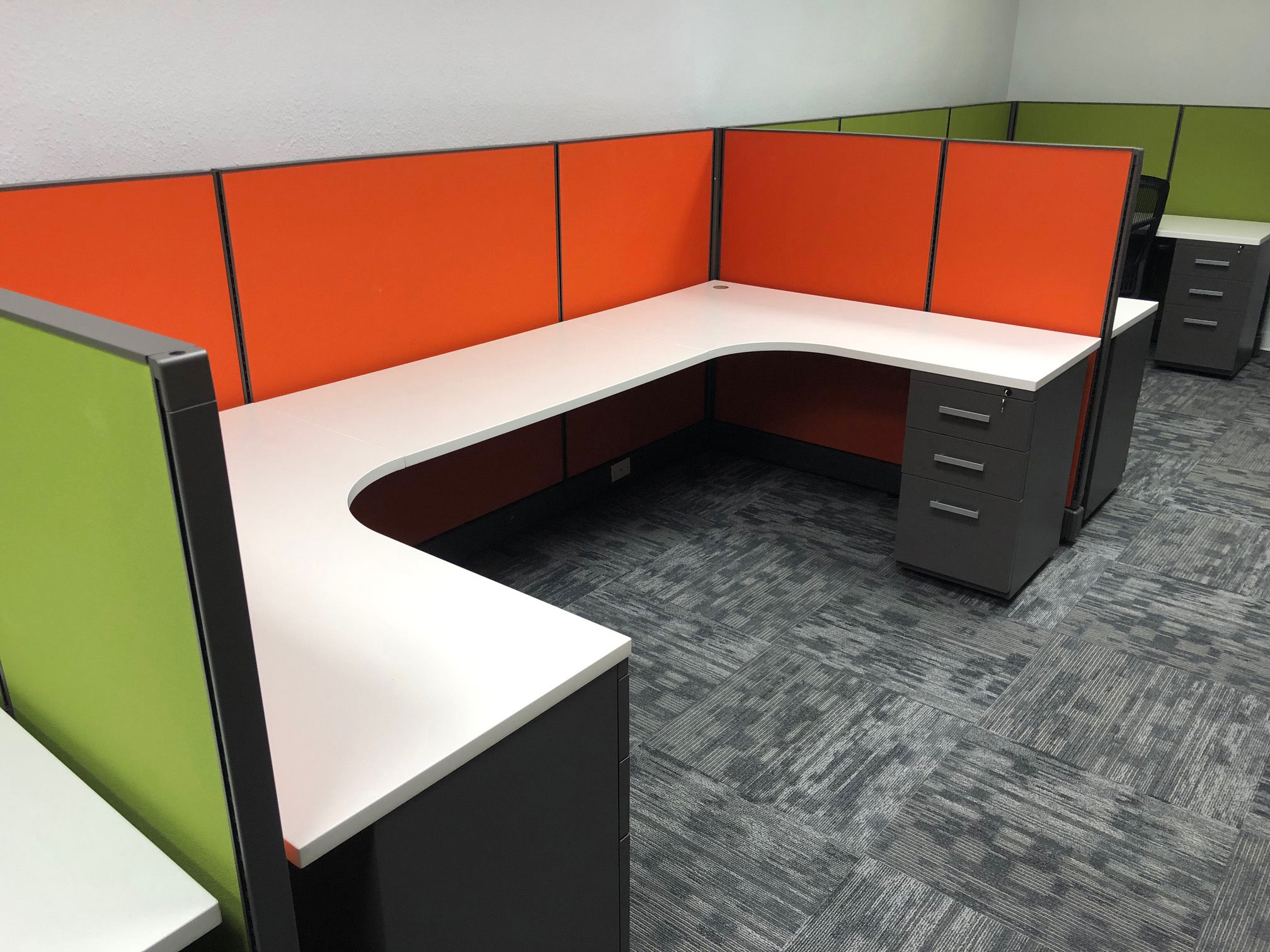 office-cubicles-for-sale-in-longwood-florida-2.jpg