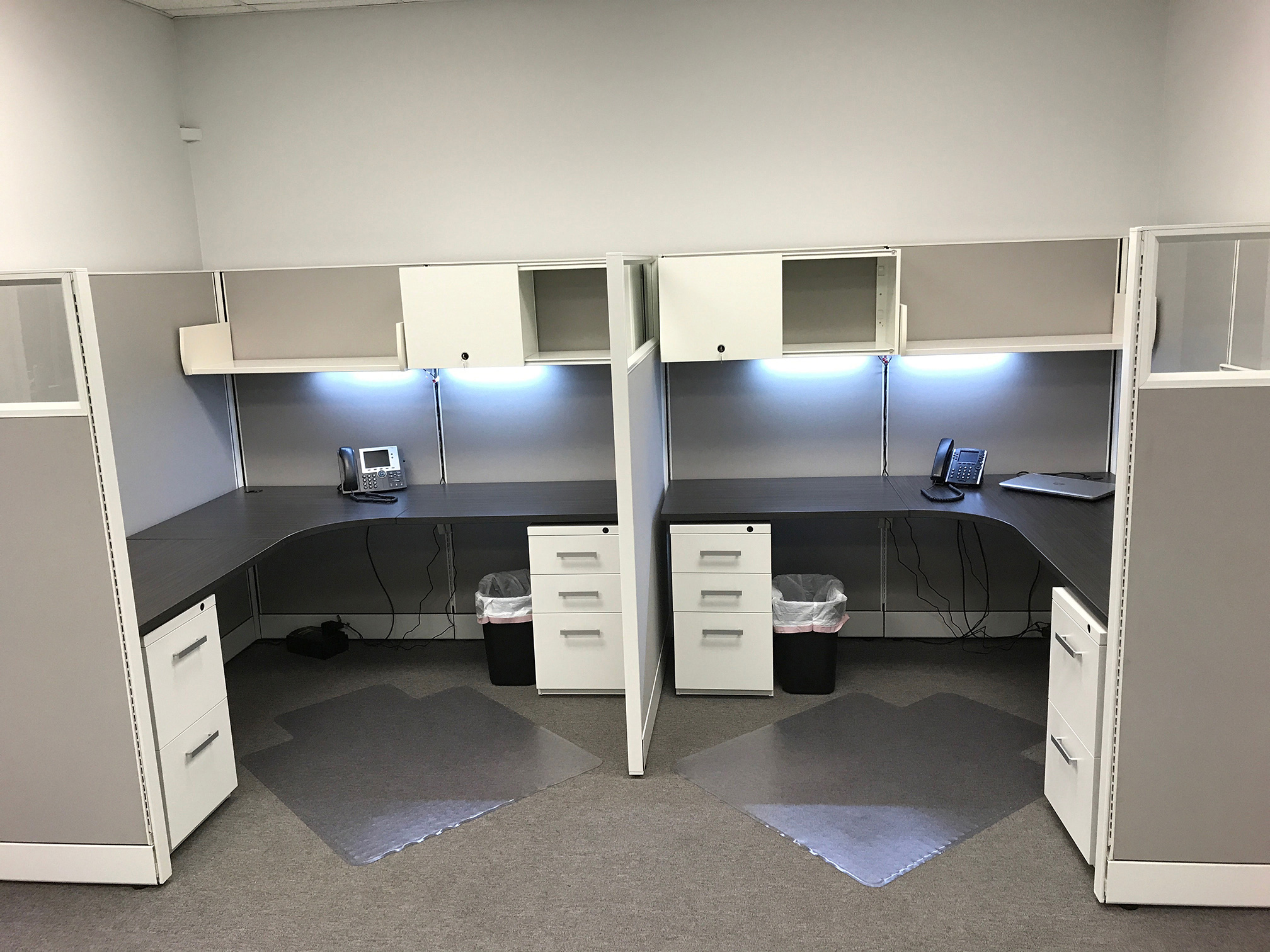 office-cubicles-for-sale-in-margate-florida-2.jpg