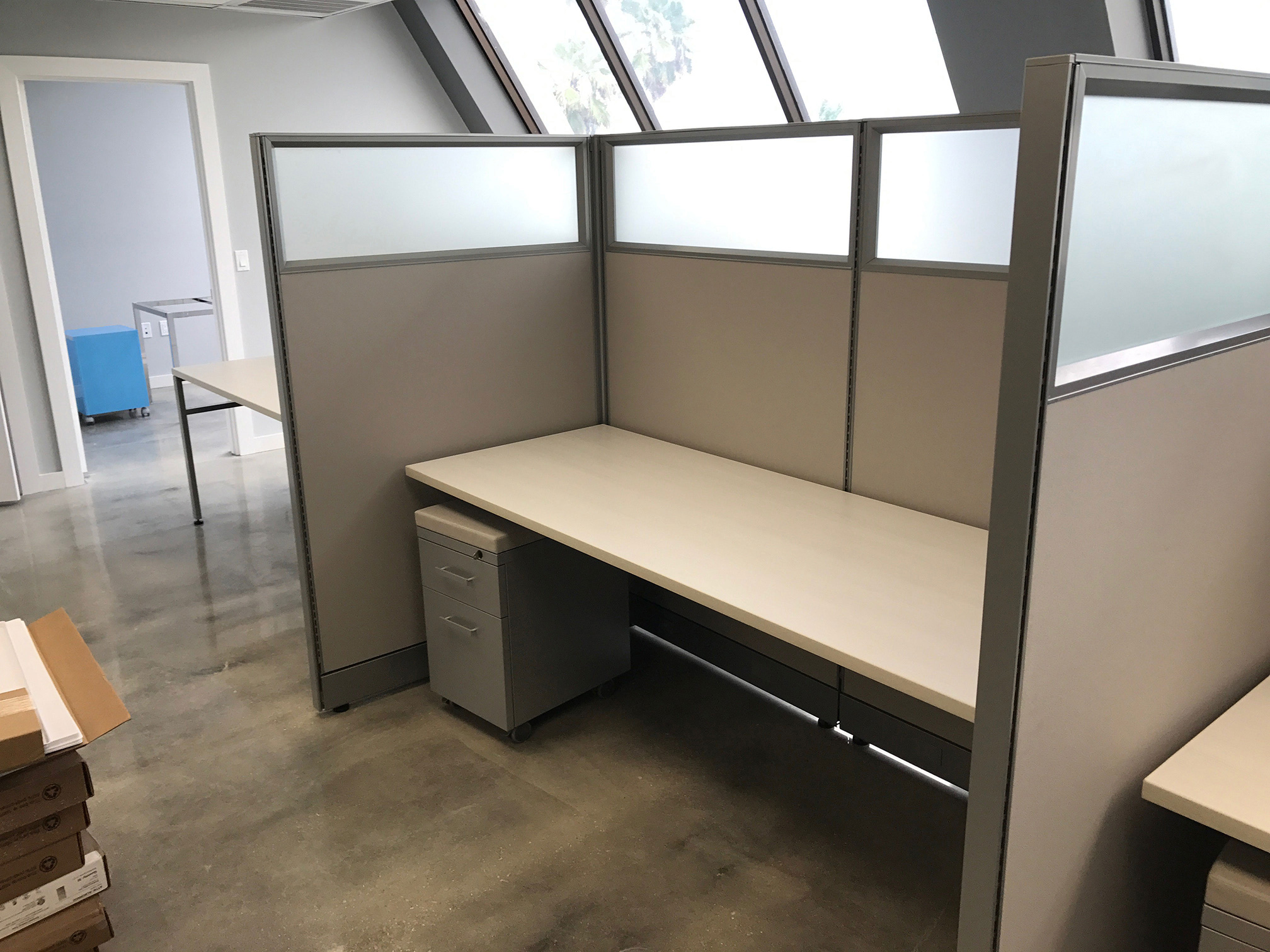 office-cubicles-for-sale-in-margate-florida-3.jpg