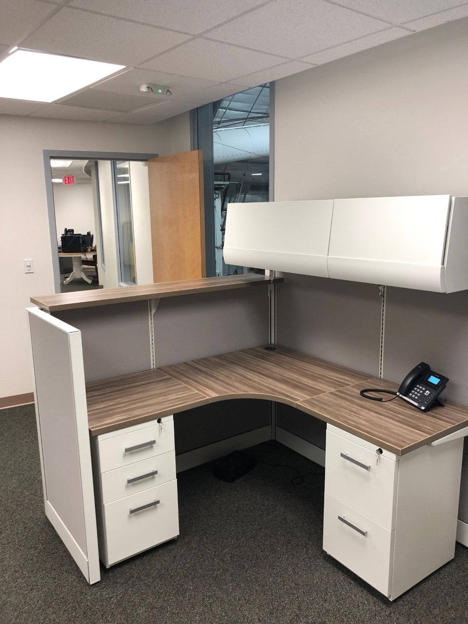 office-cubicles-for-sale-in-miami-florida-2.jpg