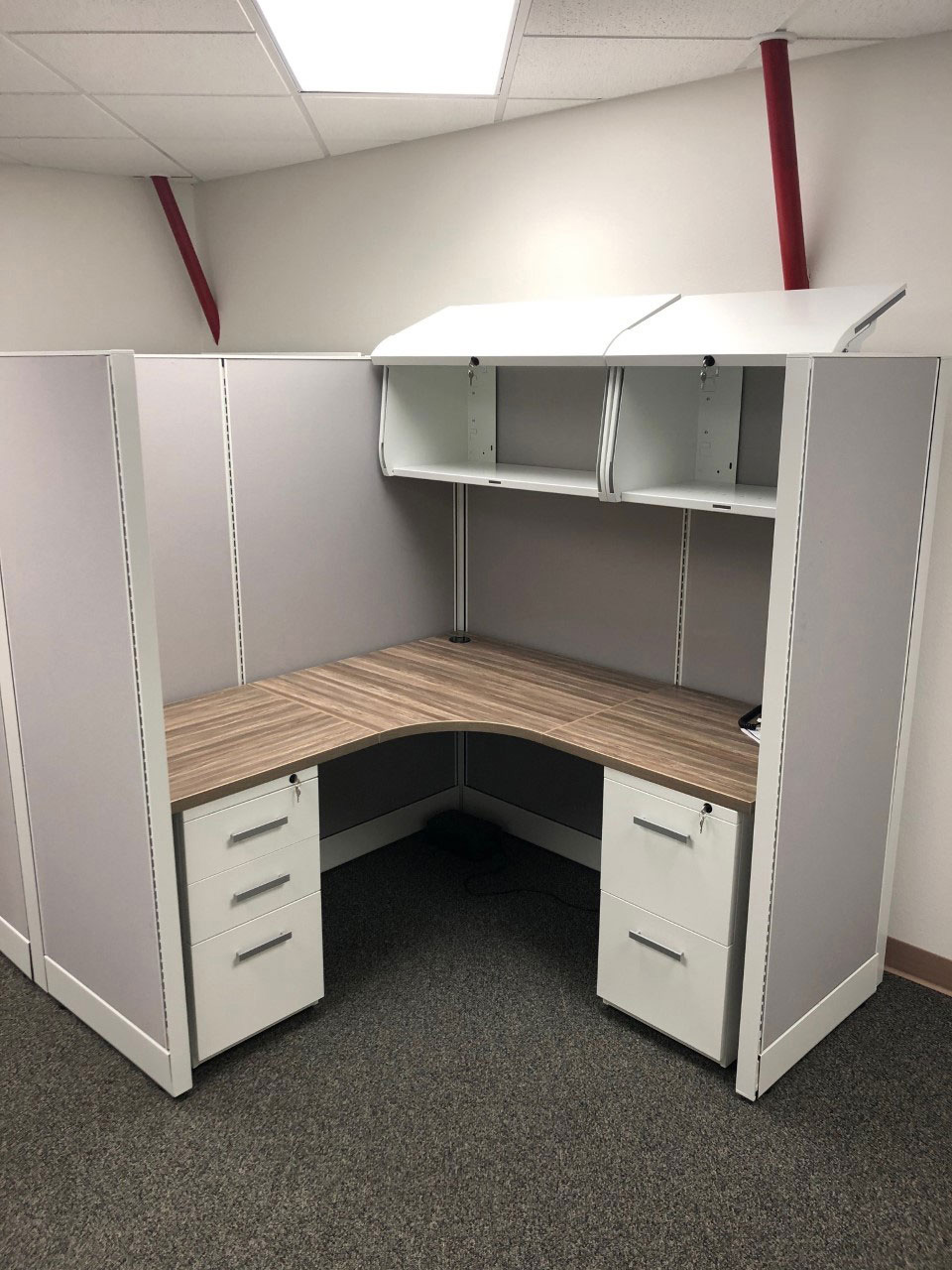 office-cubicles-for-sale-in-miami-florida.jpg