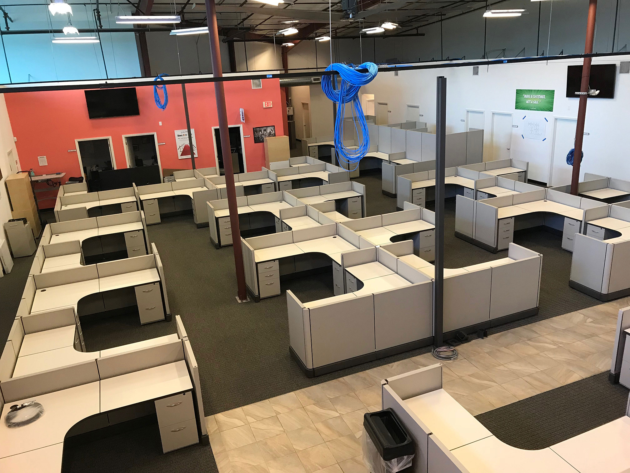 office-cubicles-for-sale-in-niceville-florida-2.jpg