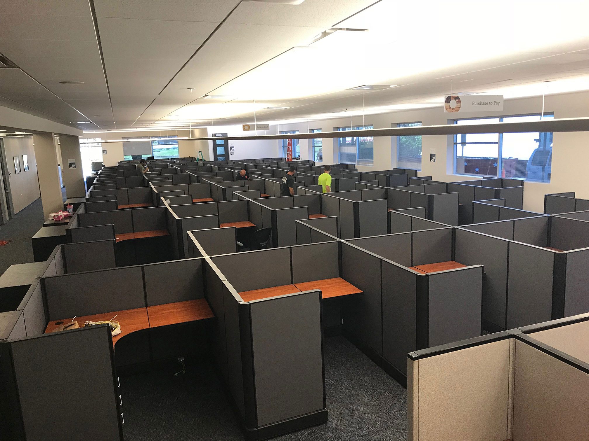 office-cubicles-for-sale-in-oakland-park-florida-2.jpg