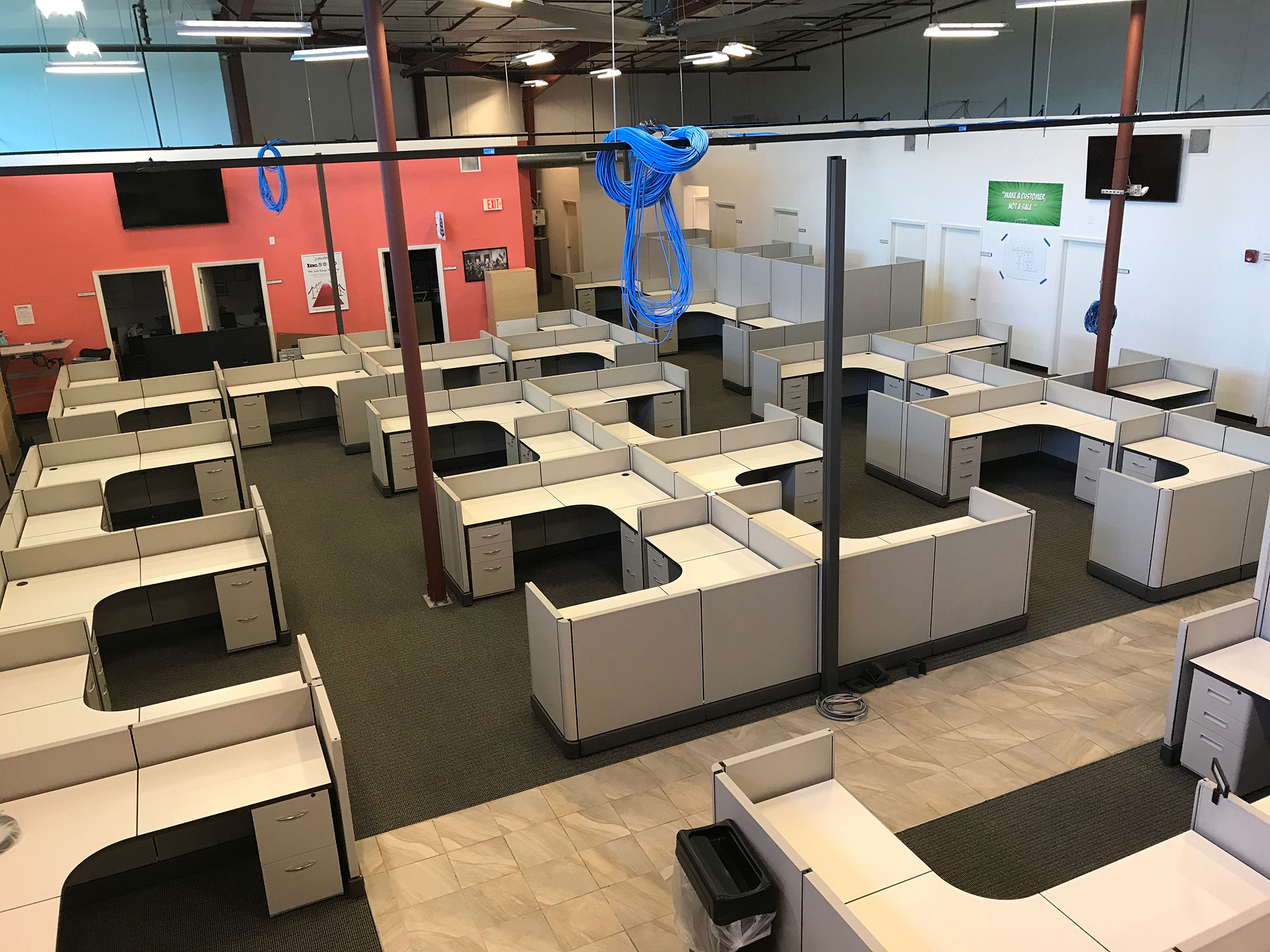 office-cubicles-for-sale-in-oakland-park-florida-3.jpg