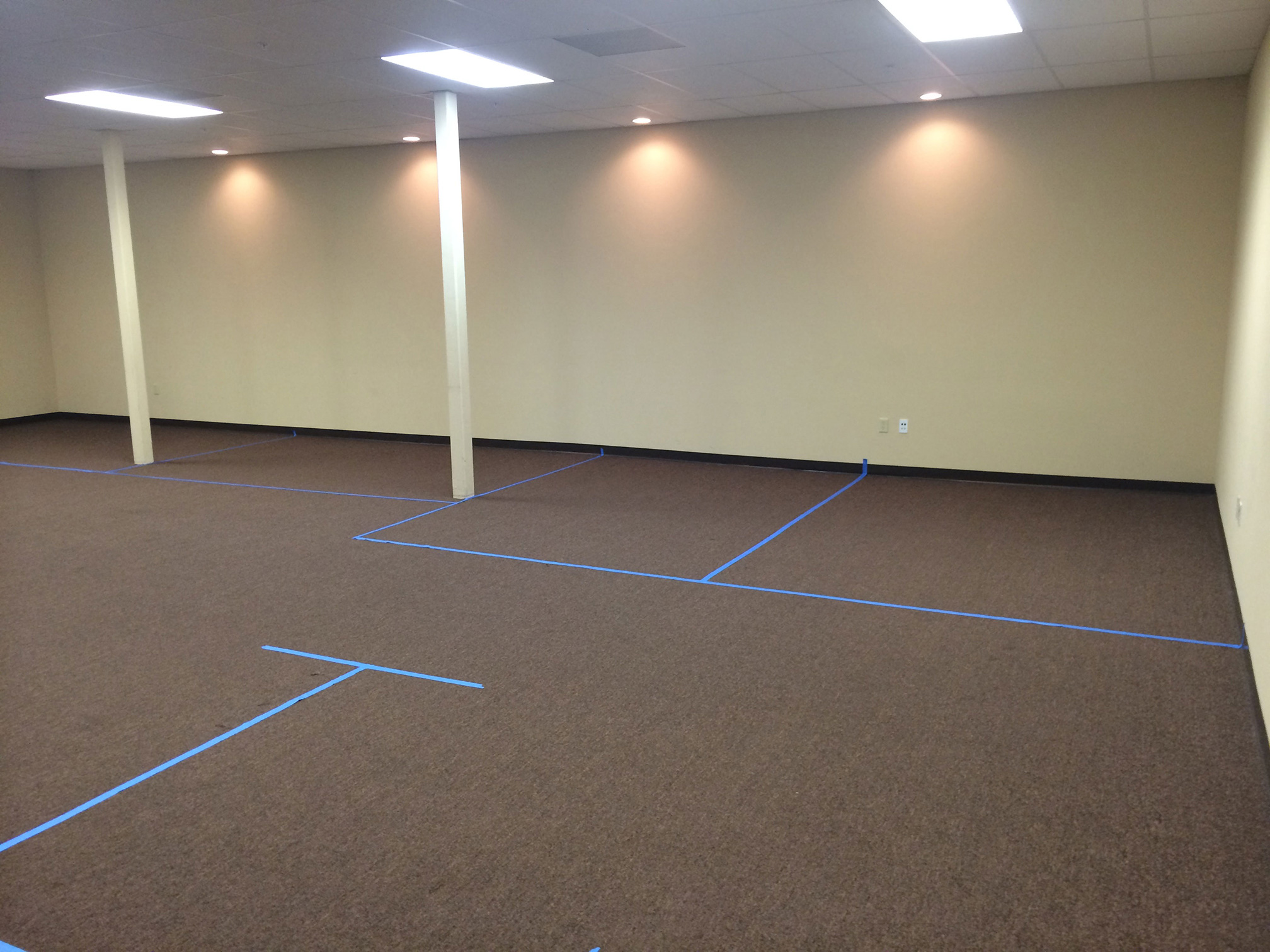 office-cubicles-for-sale-in-ocala-florida-2.jpg