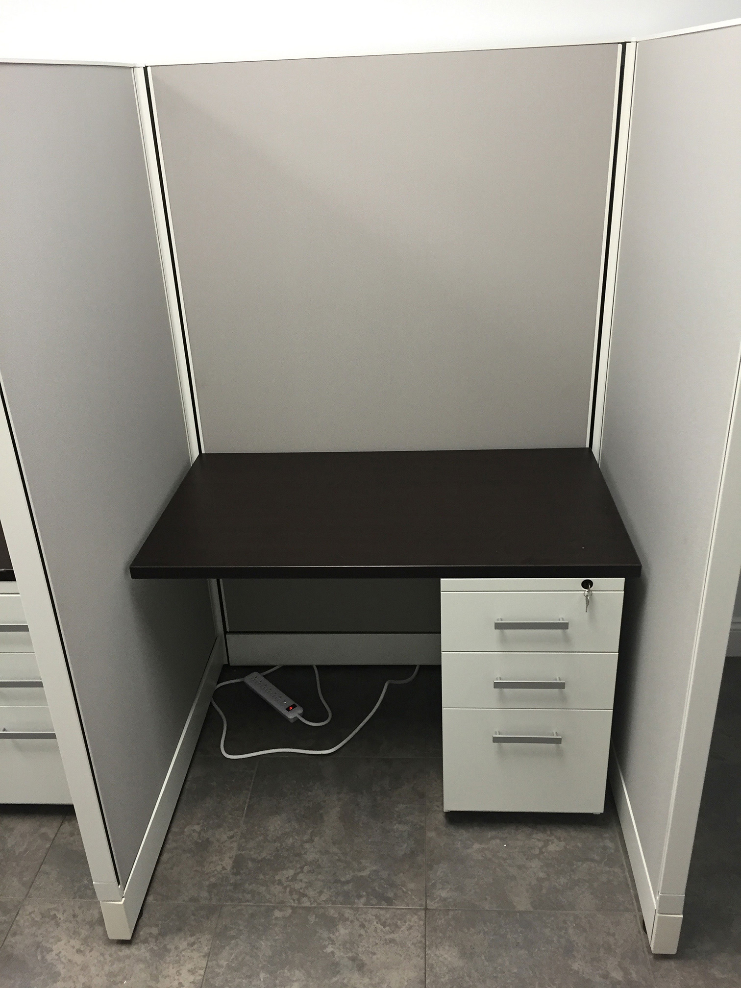 office-cubicles-for-sale-in-ocala-florida-3-2.jpg