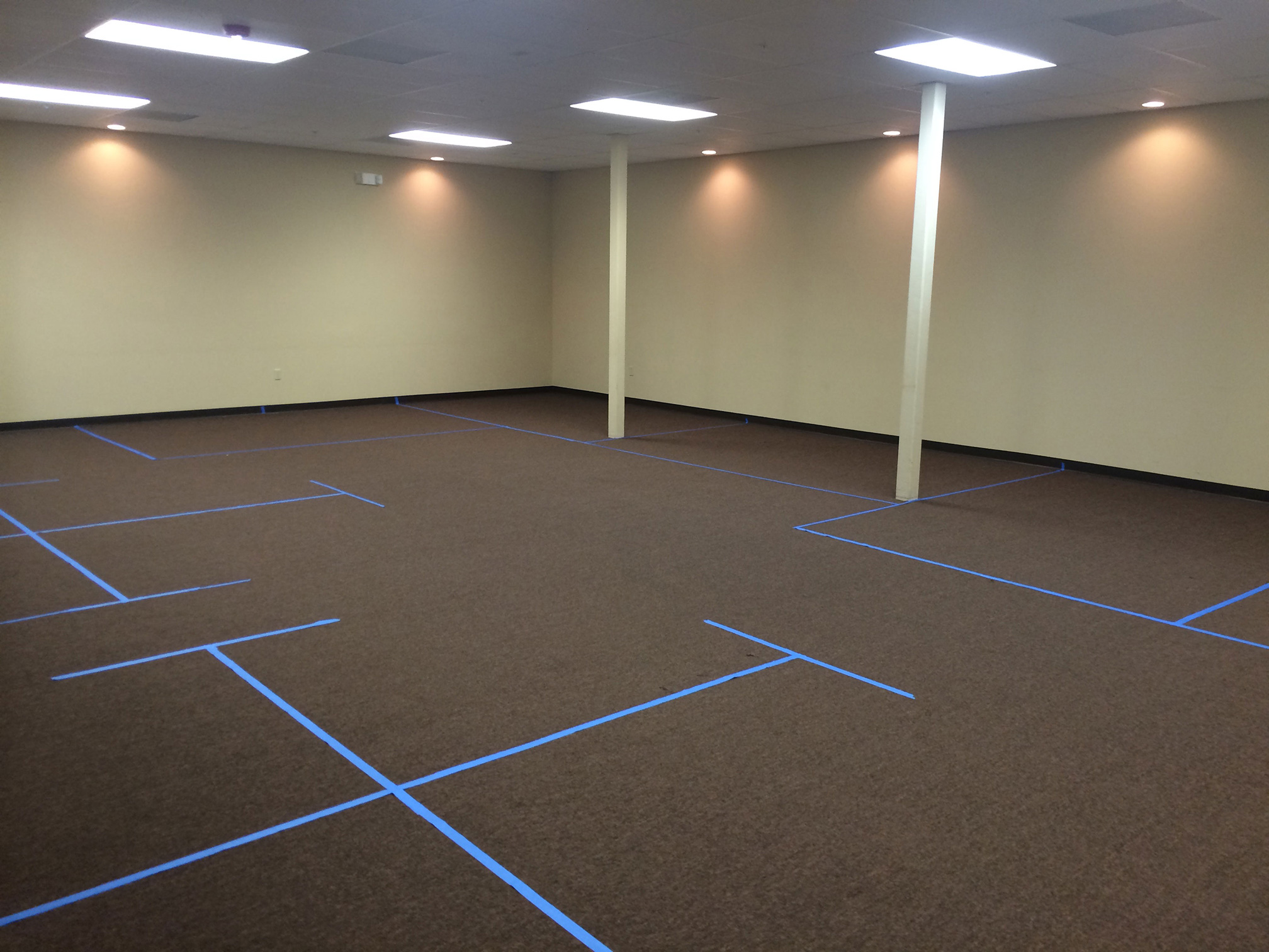 office-cubicles-for-sale-in-ocala-florida-3.jpg