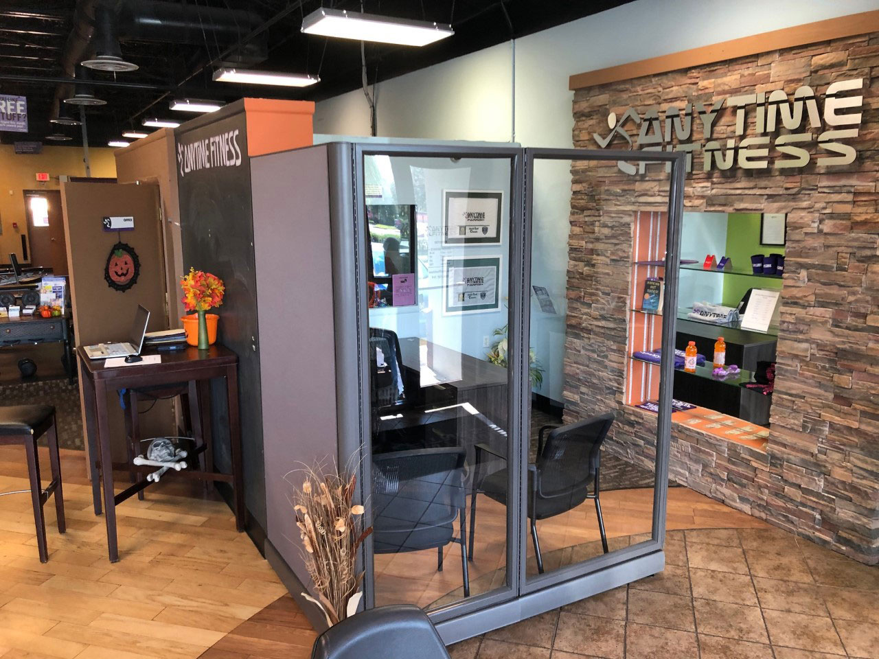 office-cubicles-for-sale-in-orlando-florida-7-2.jpg